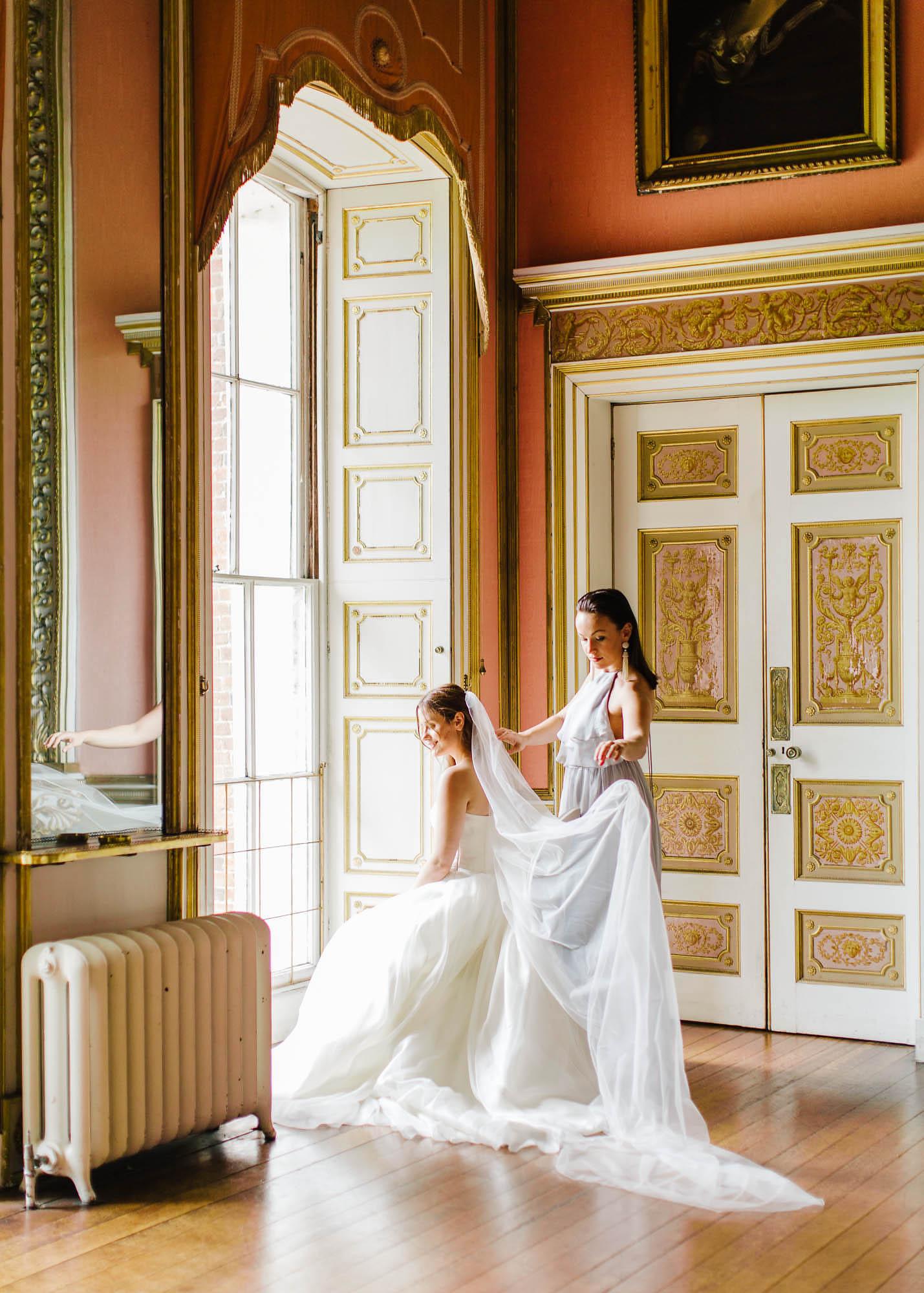Amy O'Boyle Photography- Destination & UK Fine Art Film Wedding Photographer- Avington Park-37.jpg