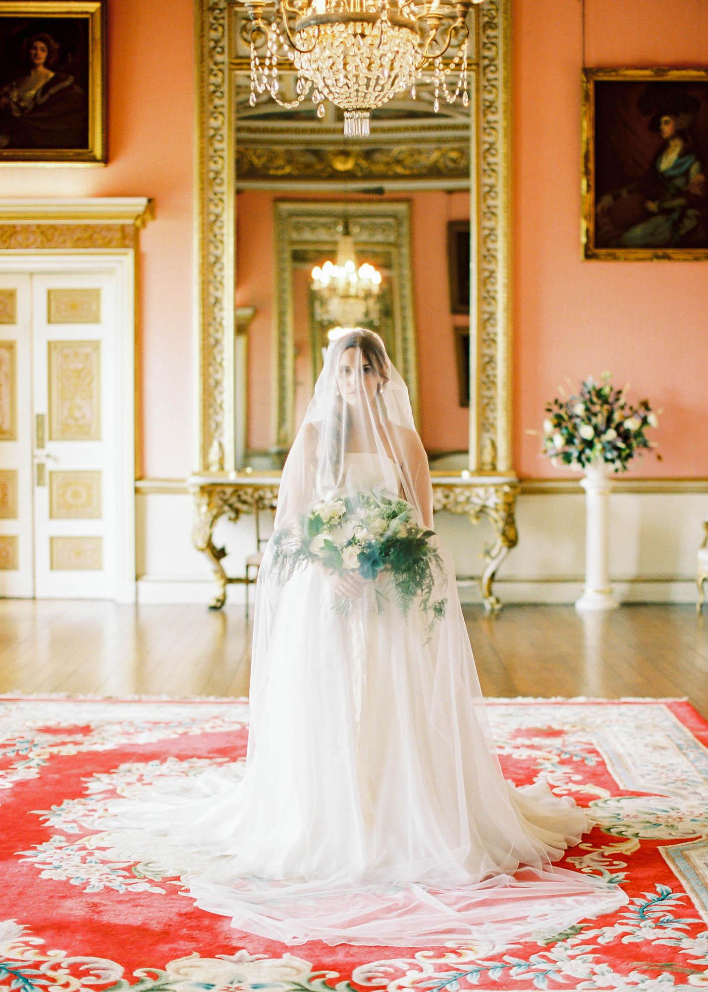 Amy O'Boyle Photography- Destination & UK Fine Art Film Wedding Photographer- Avington Park-41.jpg
