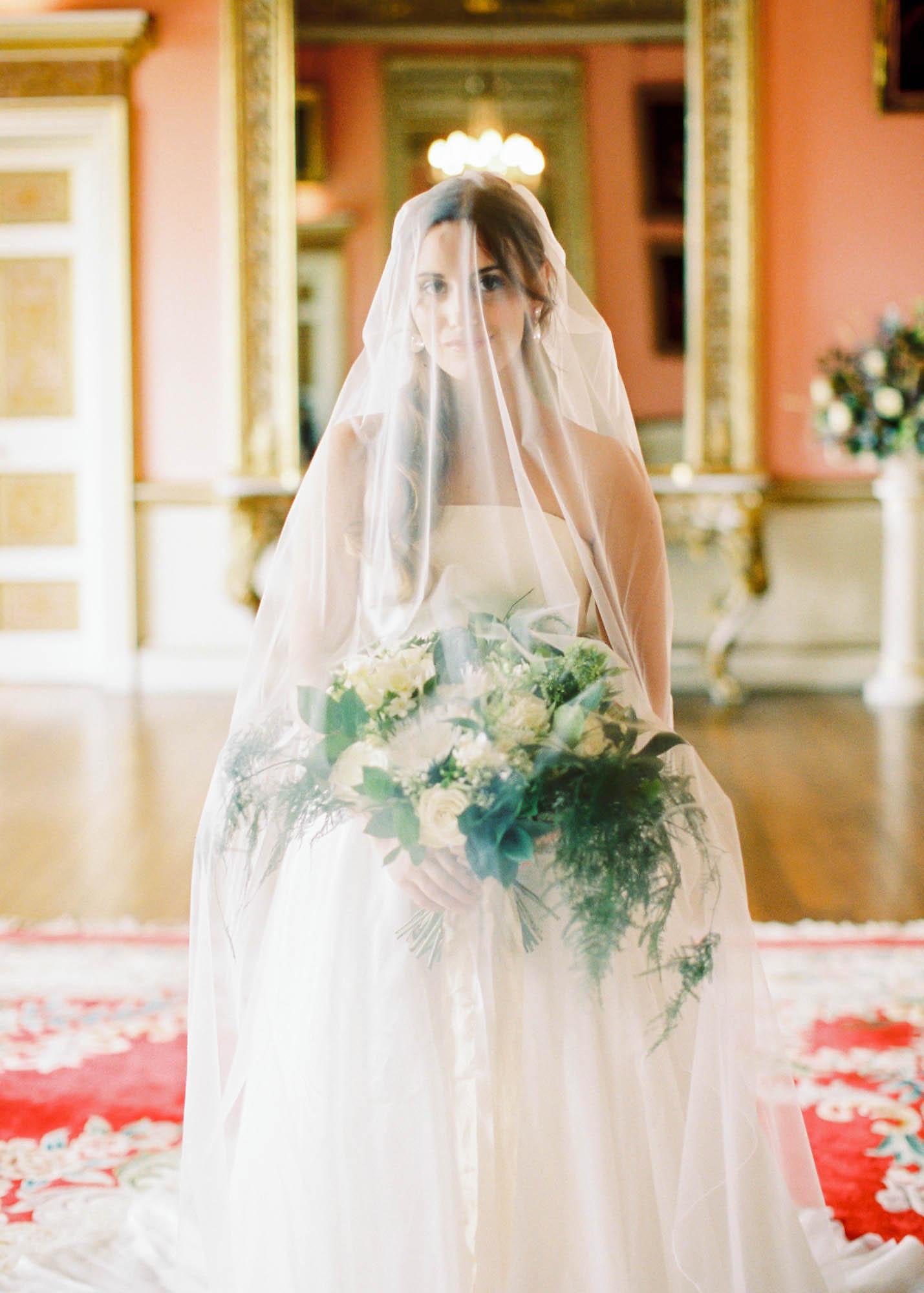 Amy O'Boyle Photography- Destination & UK Fine Art Film Wedding Photographer- Avington Park-43.jpg