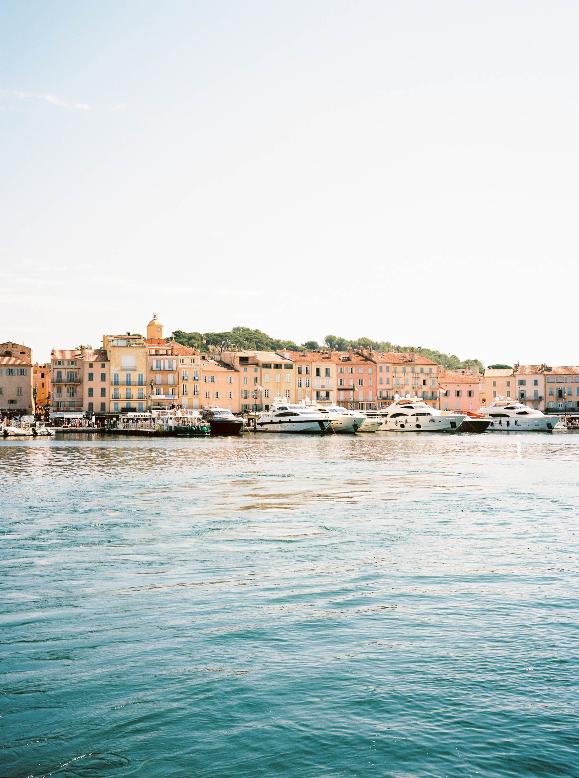 Amy O'Boyle Photography- Destination & UK Fine Art Film Wedding Photographer- South Of France St Tropez Yacht Hotel Du Cap Eden Roc-3.jpg