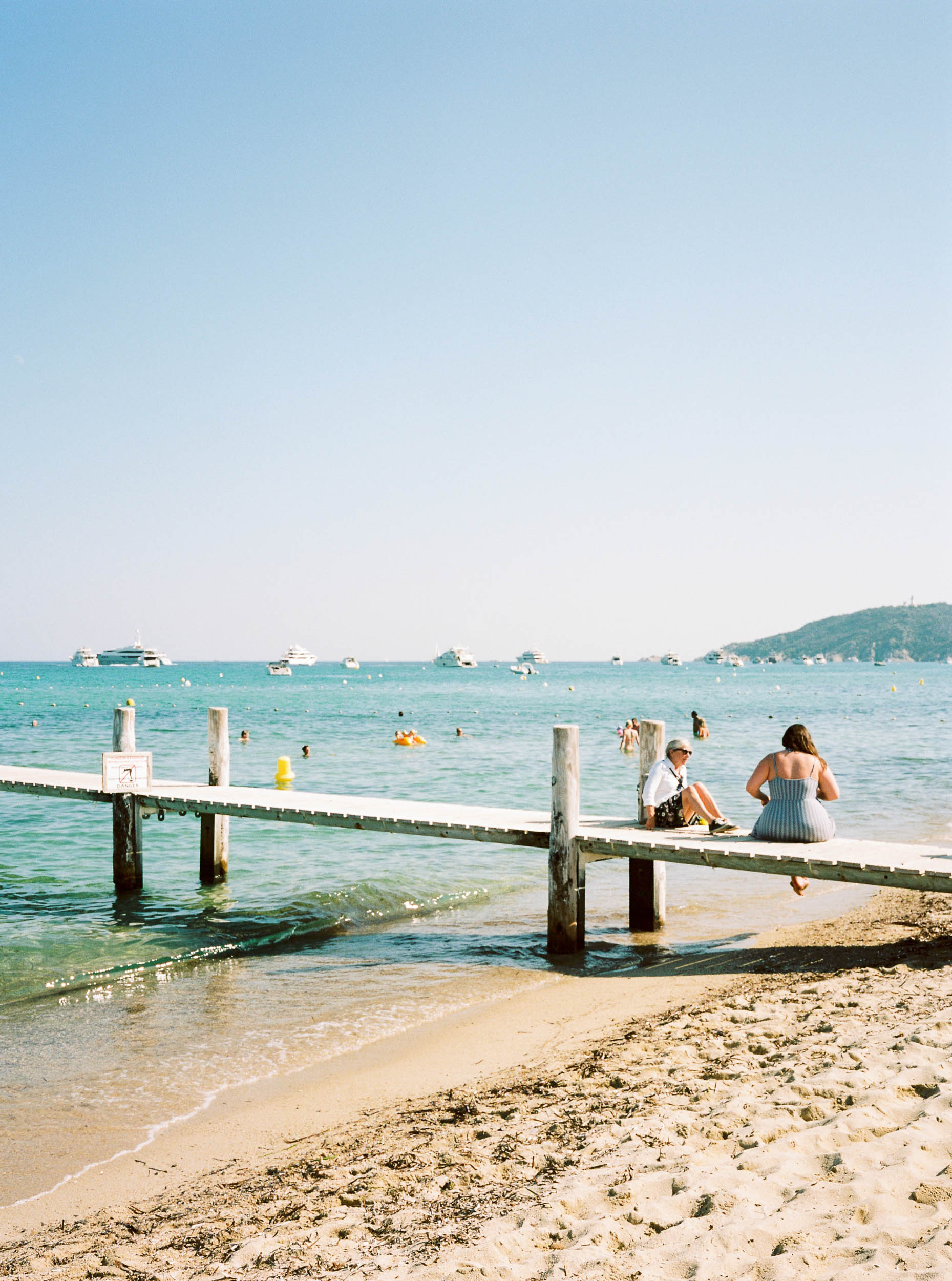 Amy O'Boyle Photography- Destination & UK Fine Art Film Wedding Photographer- South Of France St Tropez Yacht Hotel Du Cap Eden Roc-6.jpg