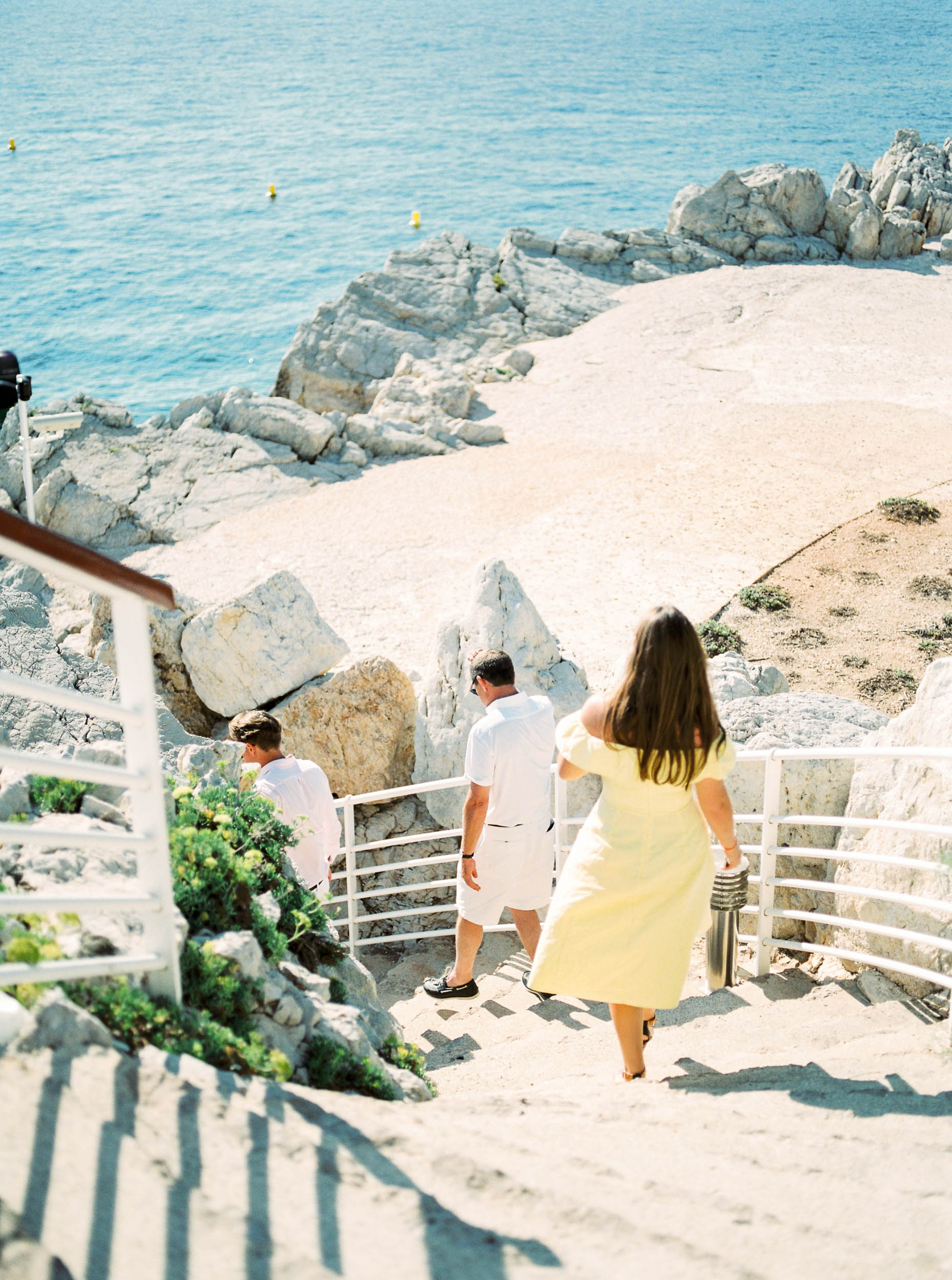 Amy O'Boyle Photography- Destination & UK Fine Art Film Wedding Photographer- South Of France St Tropez Yacht Hotel Du Cap Eden Roc-8.jpg