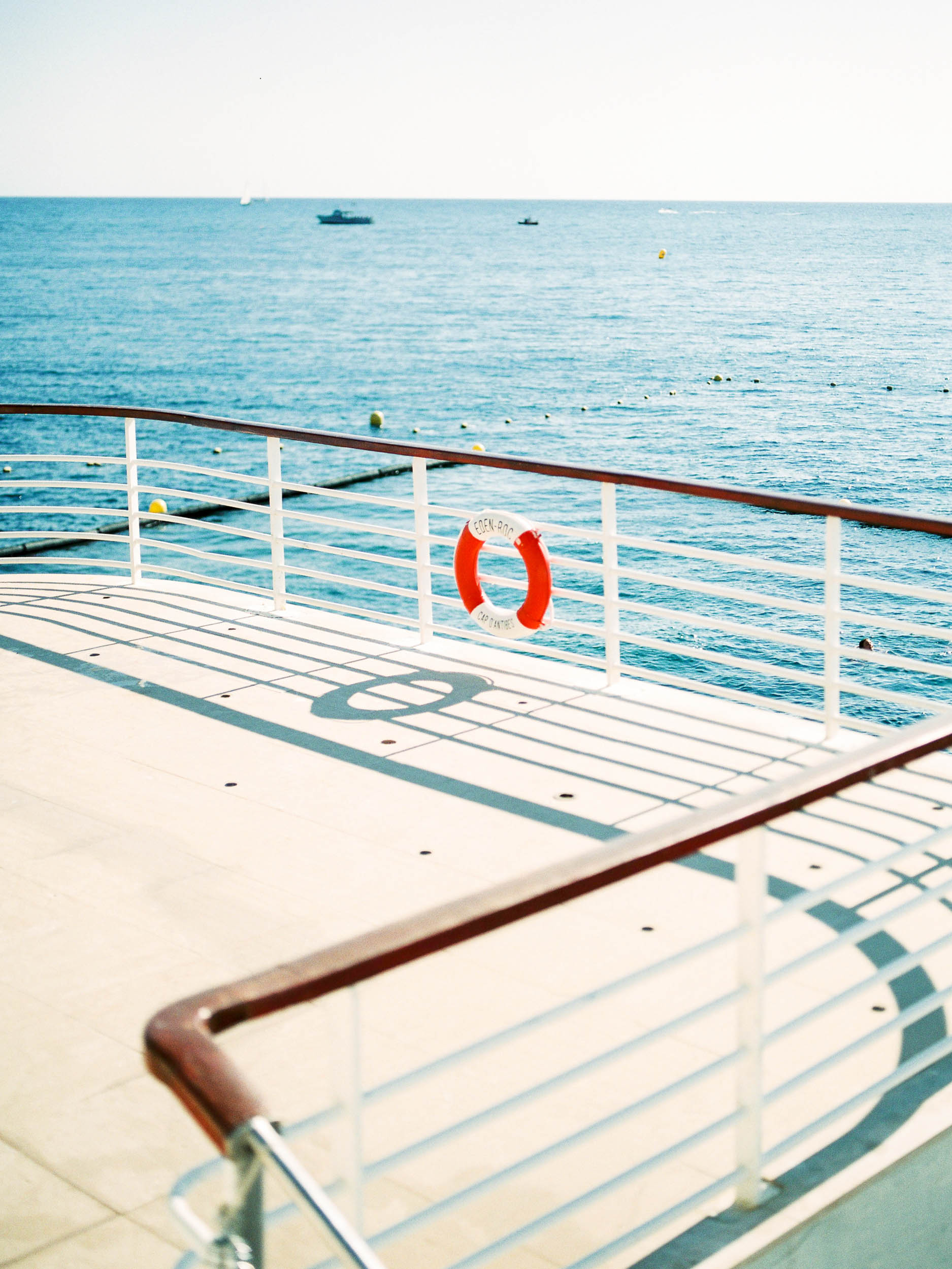 Amy O'Boyle Photography- Destination & UK Fine Art Film Wedding Photographer- South Of France St Tropez Yacht Hotel Du Cap Eden Roc-9.jpg