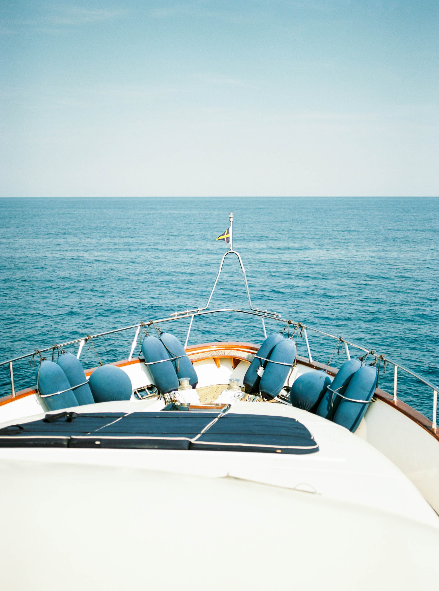 Amy O'Boyle Photography- Destination & UK Fine Art Film Wedding Photographer- South Of France St Tropez Yacht Hotel Du Cap Eden Roc-12.jpg