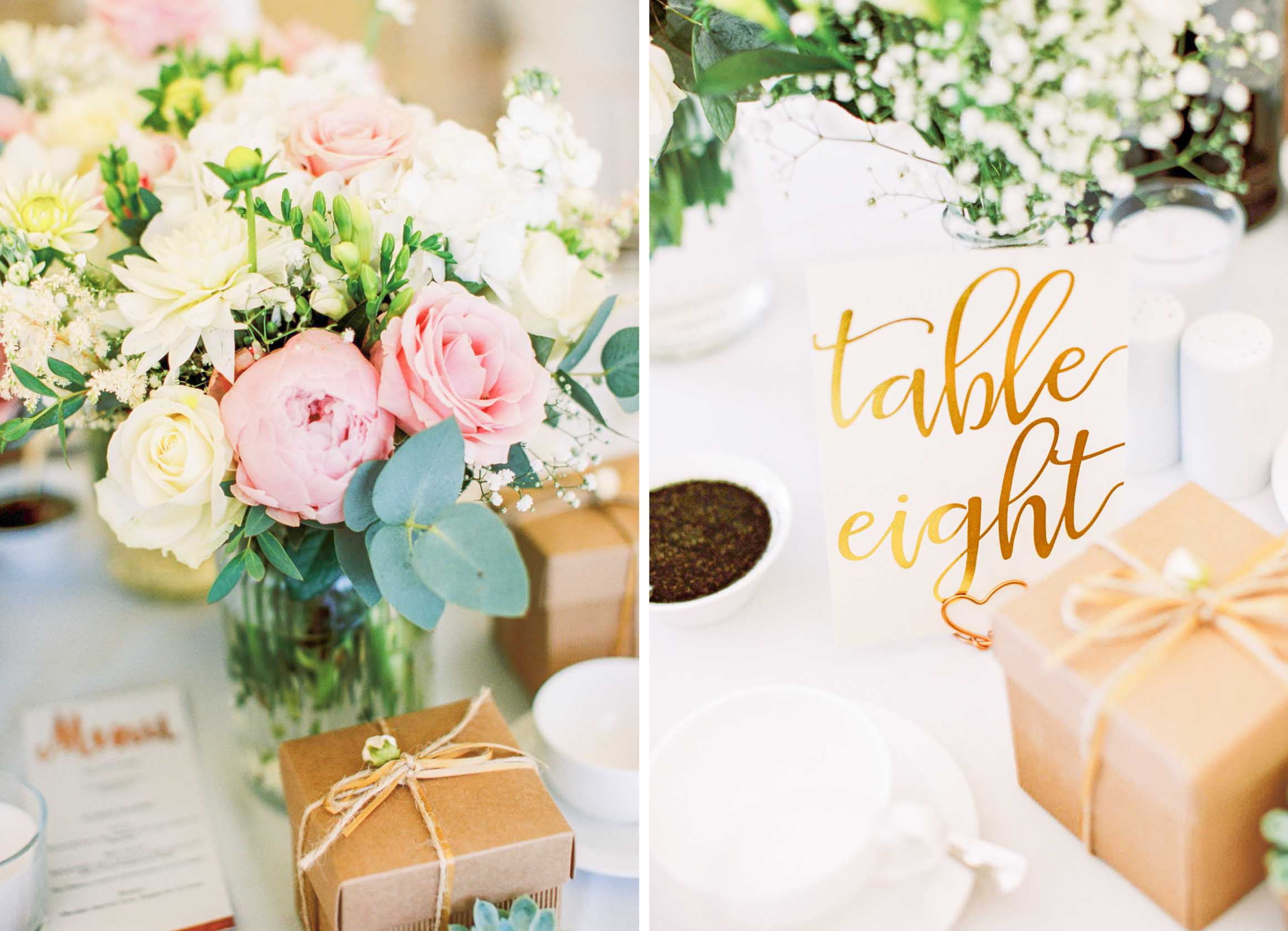 Amy O'Boyle Photography- Destination & UK Fine Art Film Wedding Photographer- Brickendonbury Estate Wedding 5.jpg