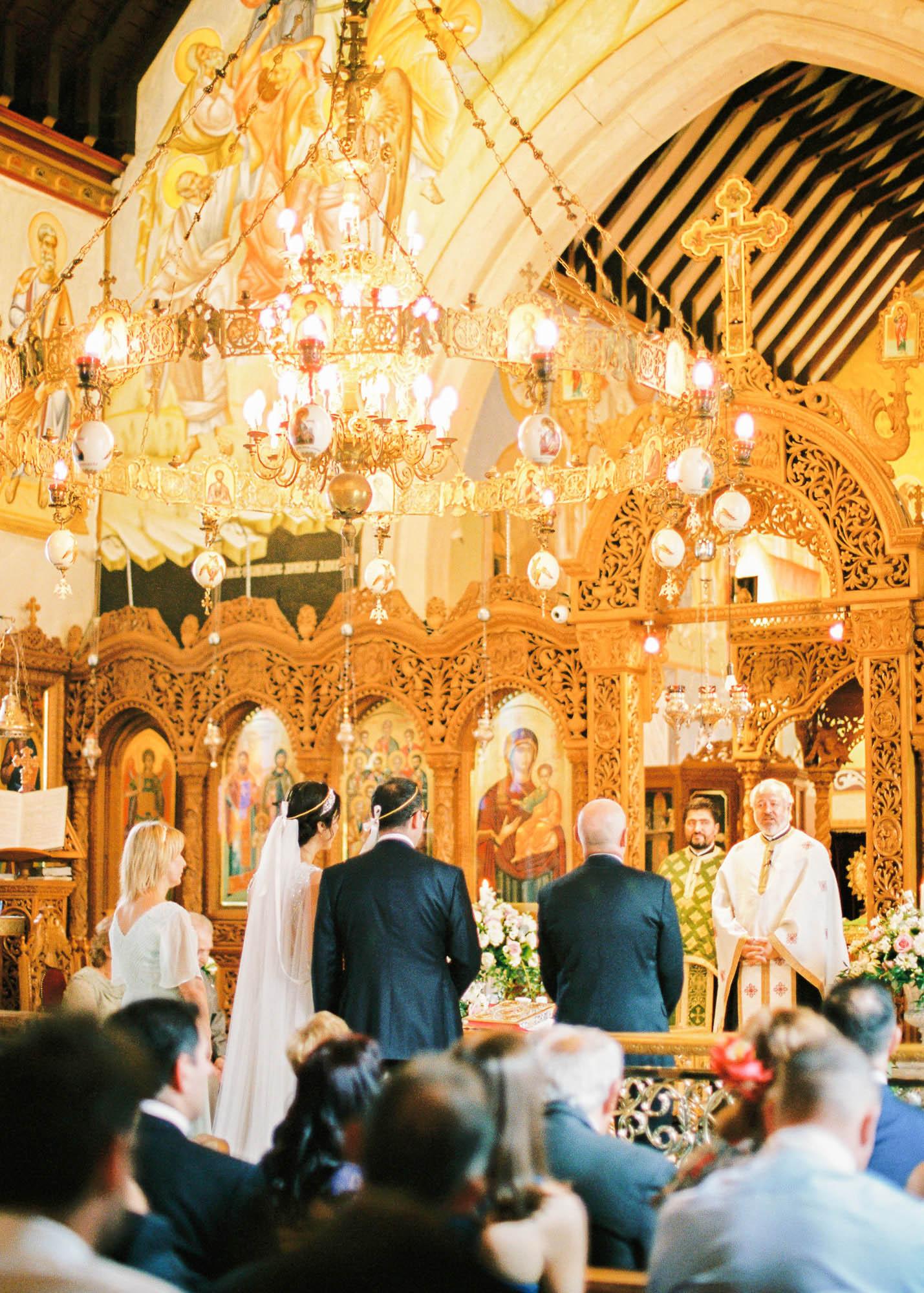 Amy O'Boyle Photography- Destination & UK Fine Art Film Wedding Photographer- Brickendonbury Estate Wedding-14.jpg