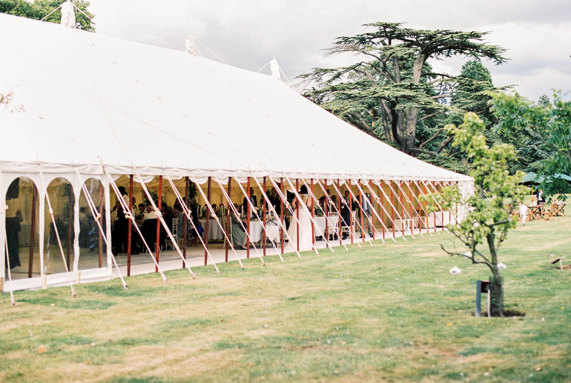 Amy O'Boyle Photography- Destination & UK Fine Art Film Wedding Photographer- Brickendonbury Estate Wedding-19.jpg