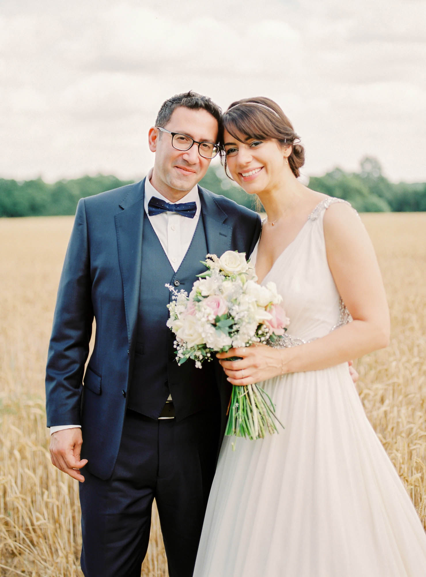 Amy O'Boyle Photography- Destination & UK Fine Art Film Wedding Photographer- Brickendonbury Estate Wedding-26.jpg