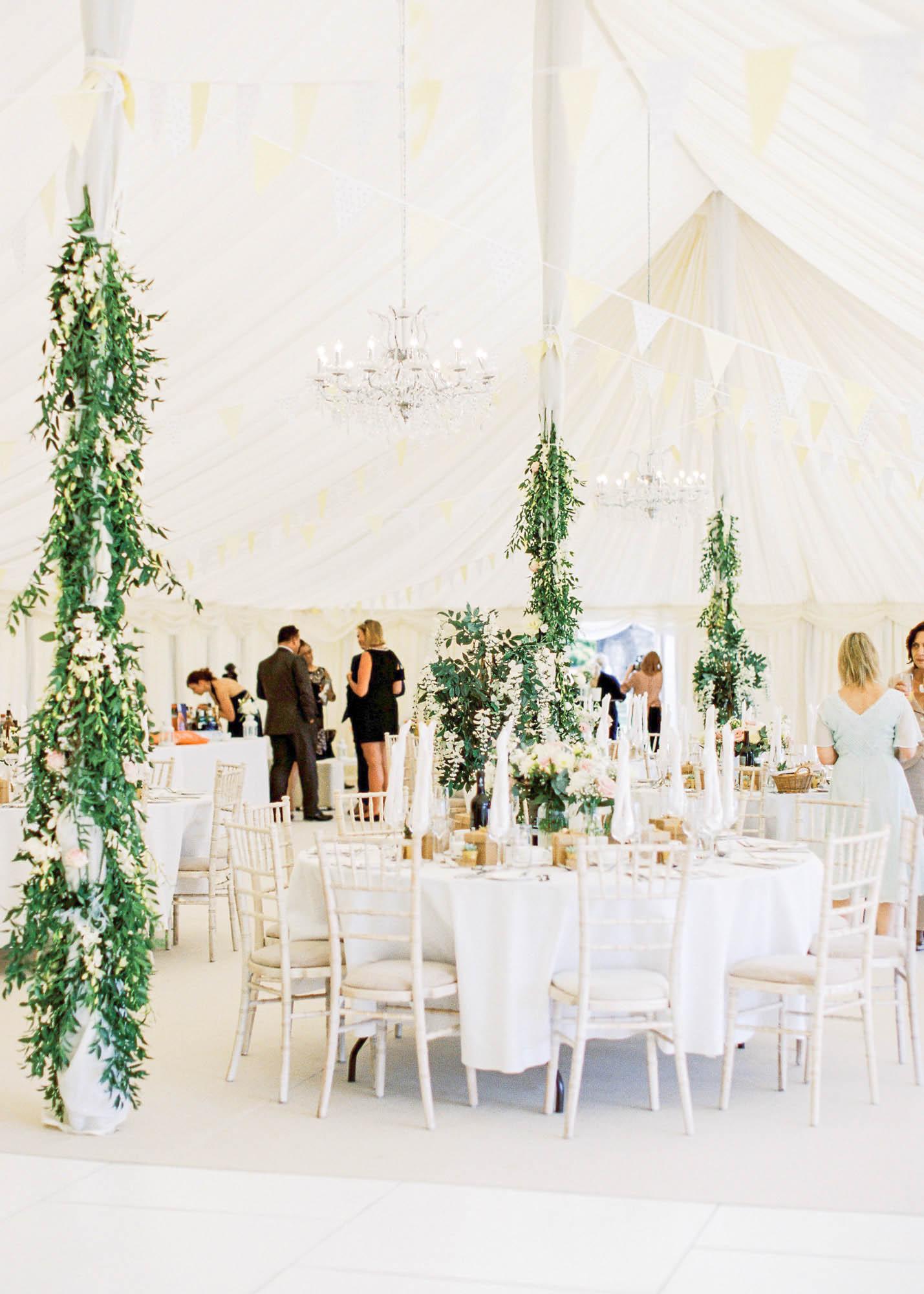 Amy O'Boyle Photography- Destination & UK Fine Art Film Wedding Photographer- Brickendonbury Estate Wedding-32.jpg