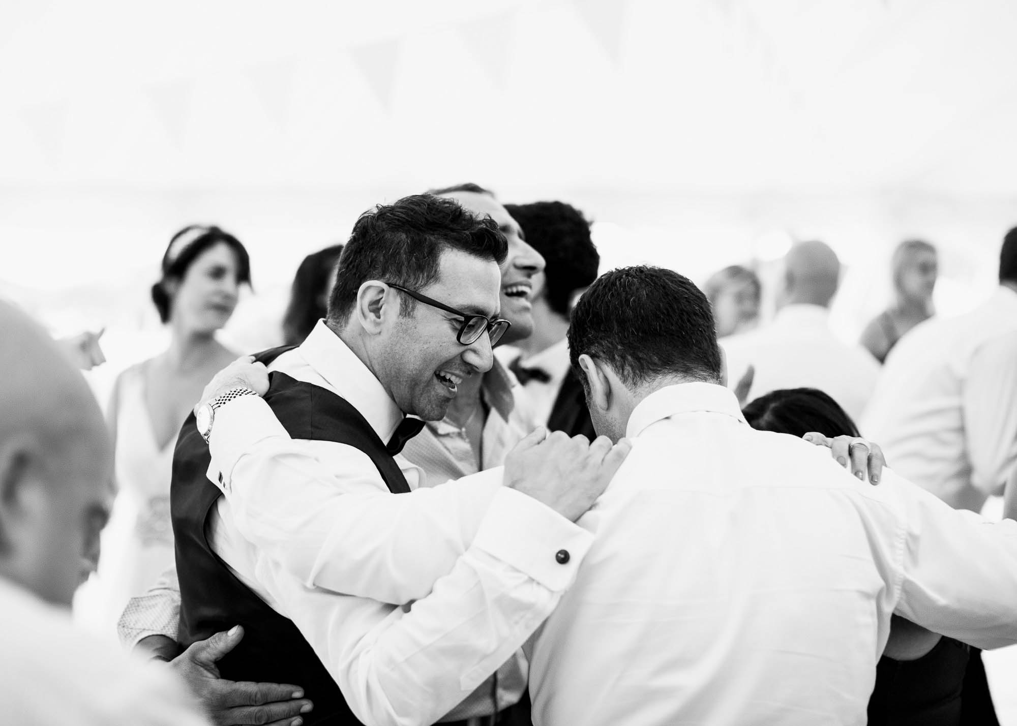 Amy O'Boyle Photography- Destination & UK Fine Art Film Wedding Photographer- Brickendonbury Estate Wedding-40.jpg