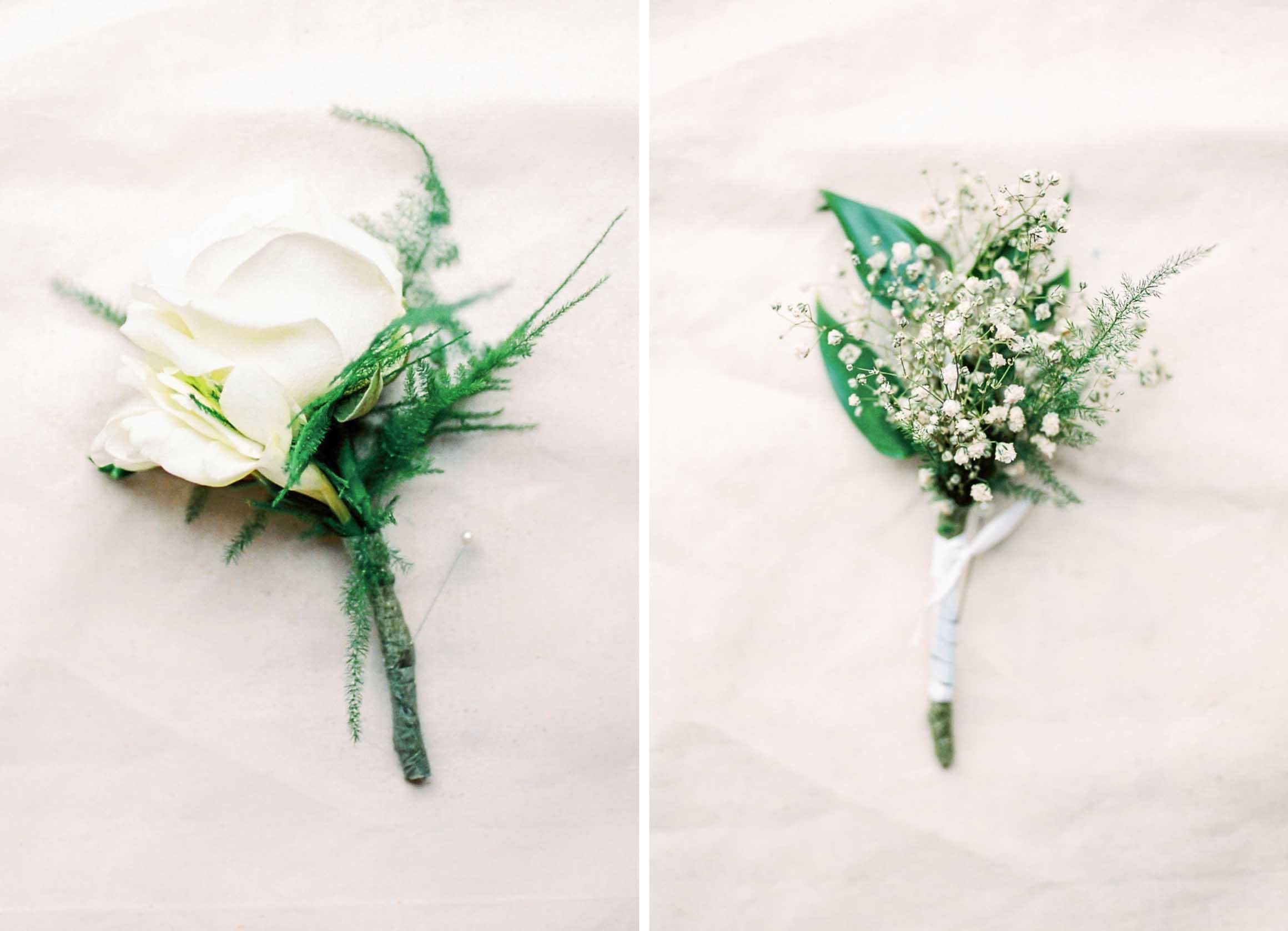 Amy O'Boyle Photography- Destination & UK Fine Art Film Wedding Photographer- Brickendonbury Estate Wedding.jpg