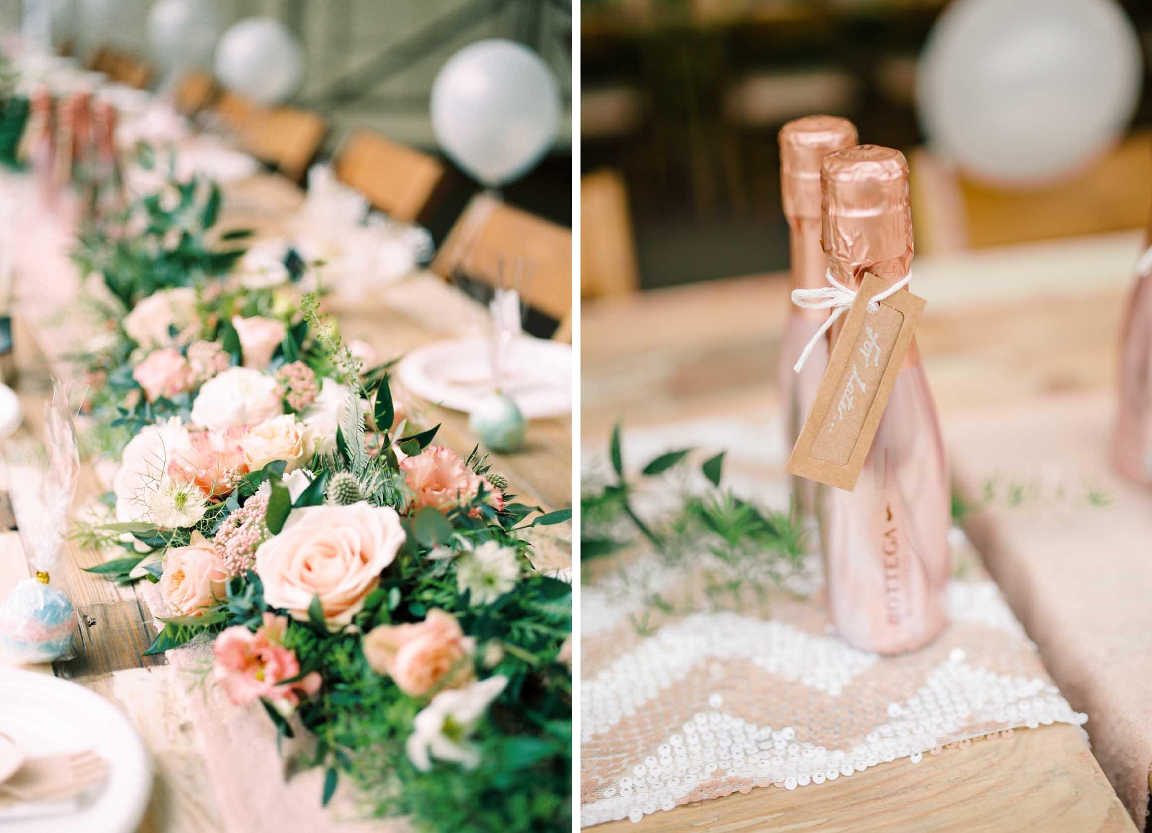Amy O'Boyle Photography- Destination & UK Fine Art Film Wedding Photographer- London Garden Wedding At Home 6.jpg