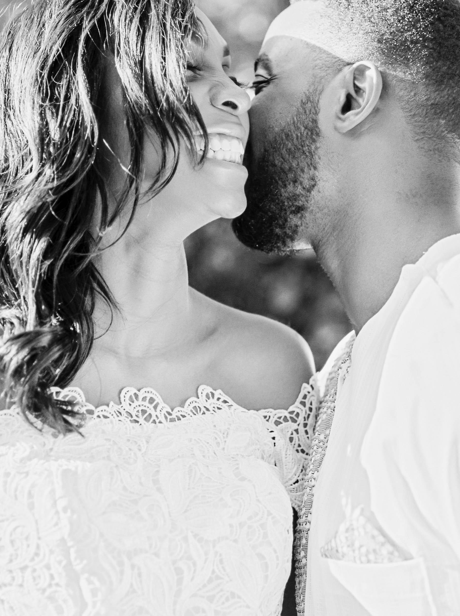 Amy O'Boyle Photography- Destination & UK Fine Art Film Wedding Photographer- London Garden Wedding At Home-10.jpg