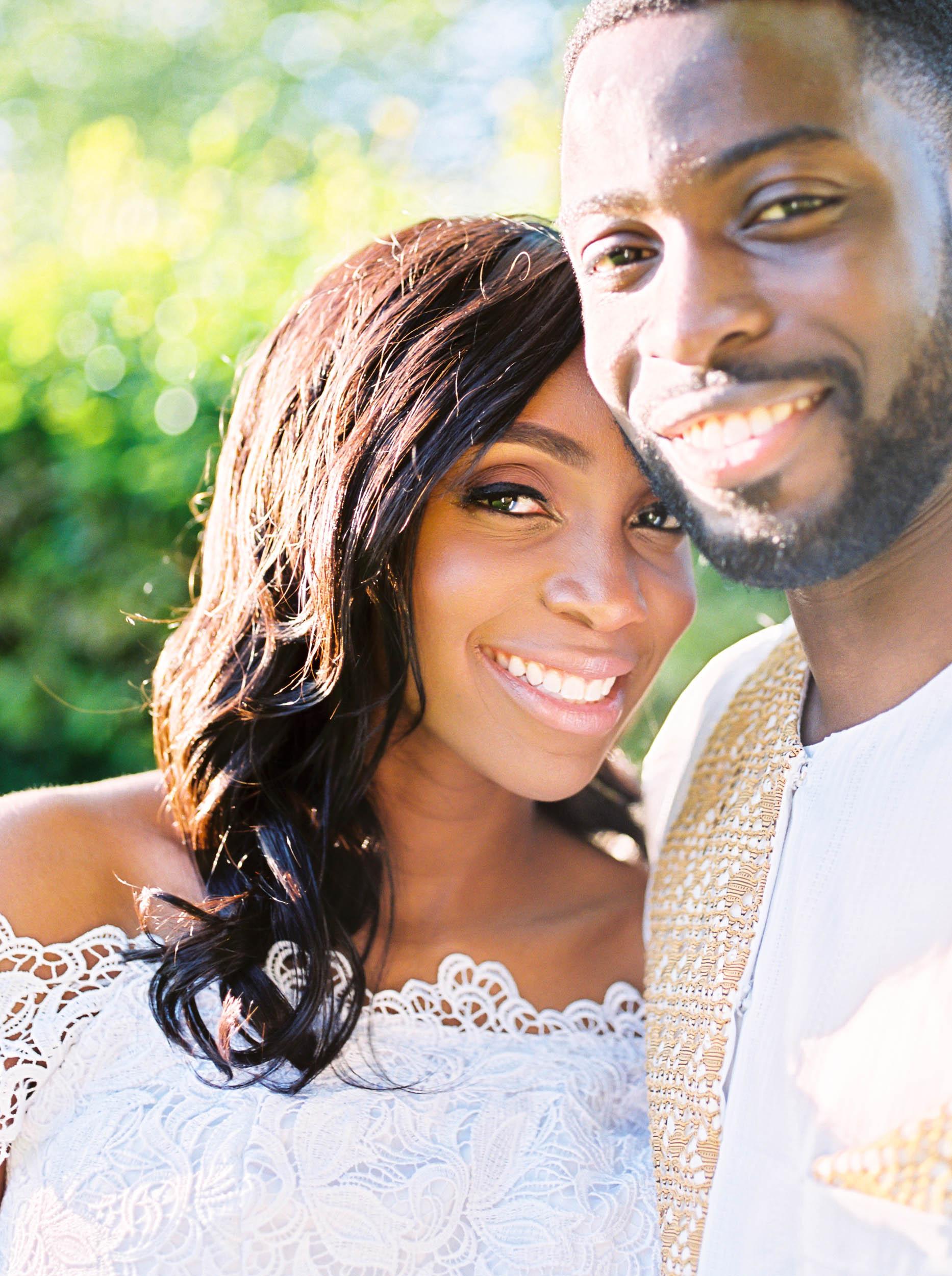 Amy O'Boyle Photography- Destination & UK Fine Art Film Wedding Photographer- London Garden Wedding At Home-17.jpg