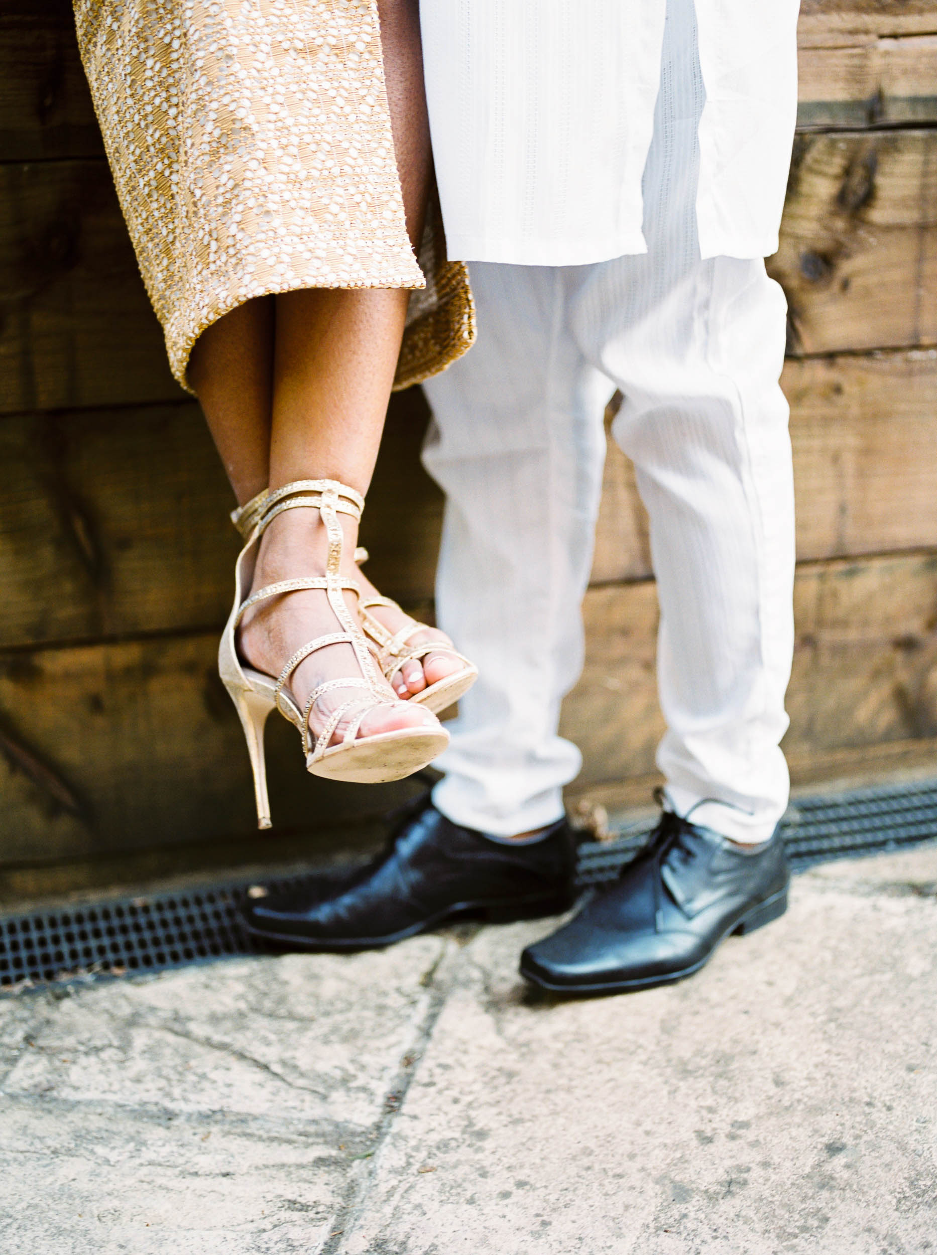 Amy O'Boyle Photography- Destination & UK Fine Art Film Wedding Photographer- London Garden Wedding At Home-22.jpg