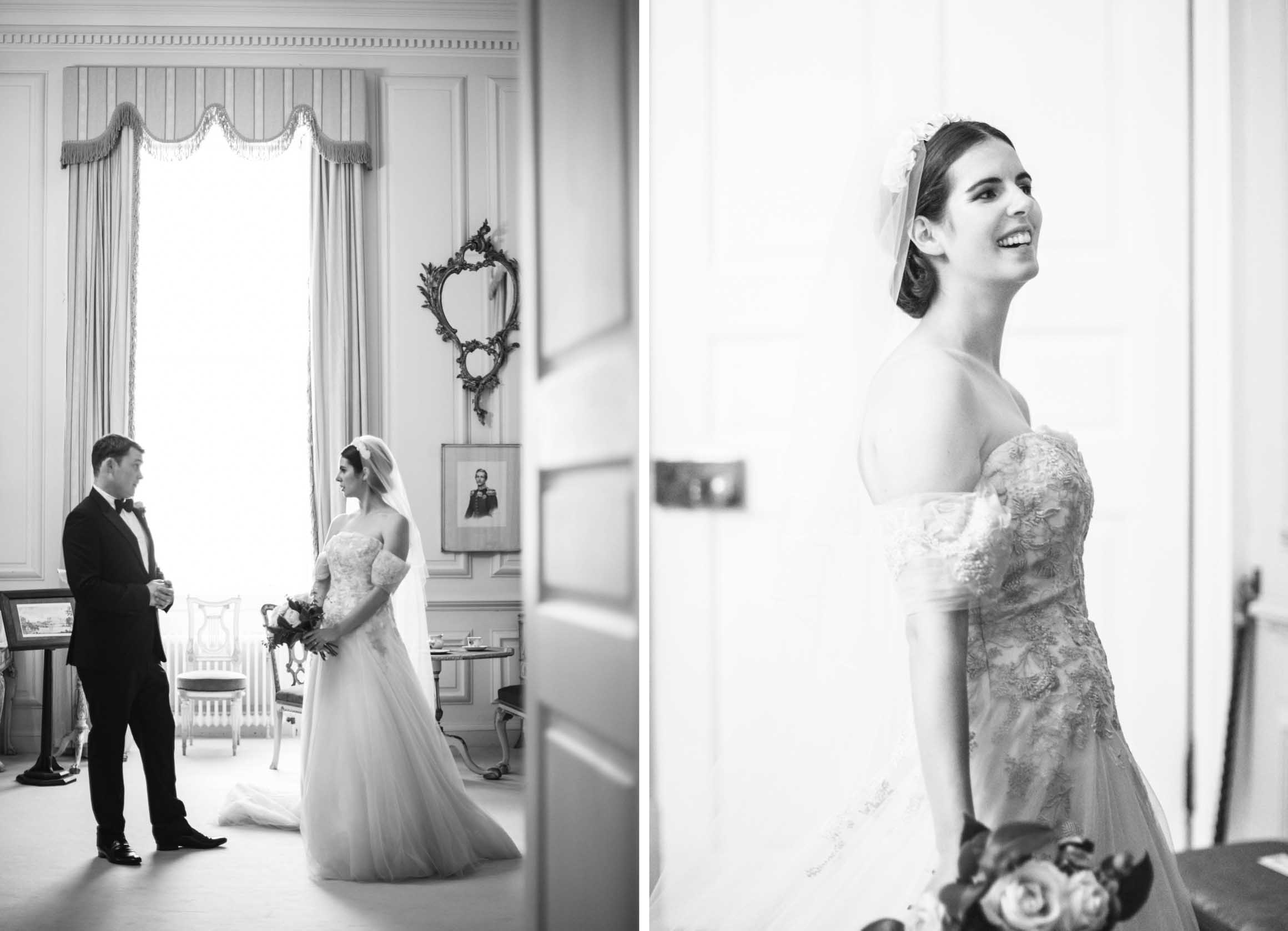 Amy O'Boyle Photography- Destination & UK Fine Art Film Wedding Photographer- Stoneleigh Abbey Wedding 5.jpg
