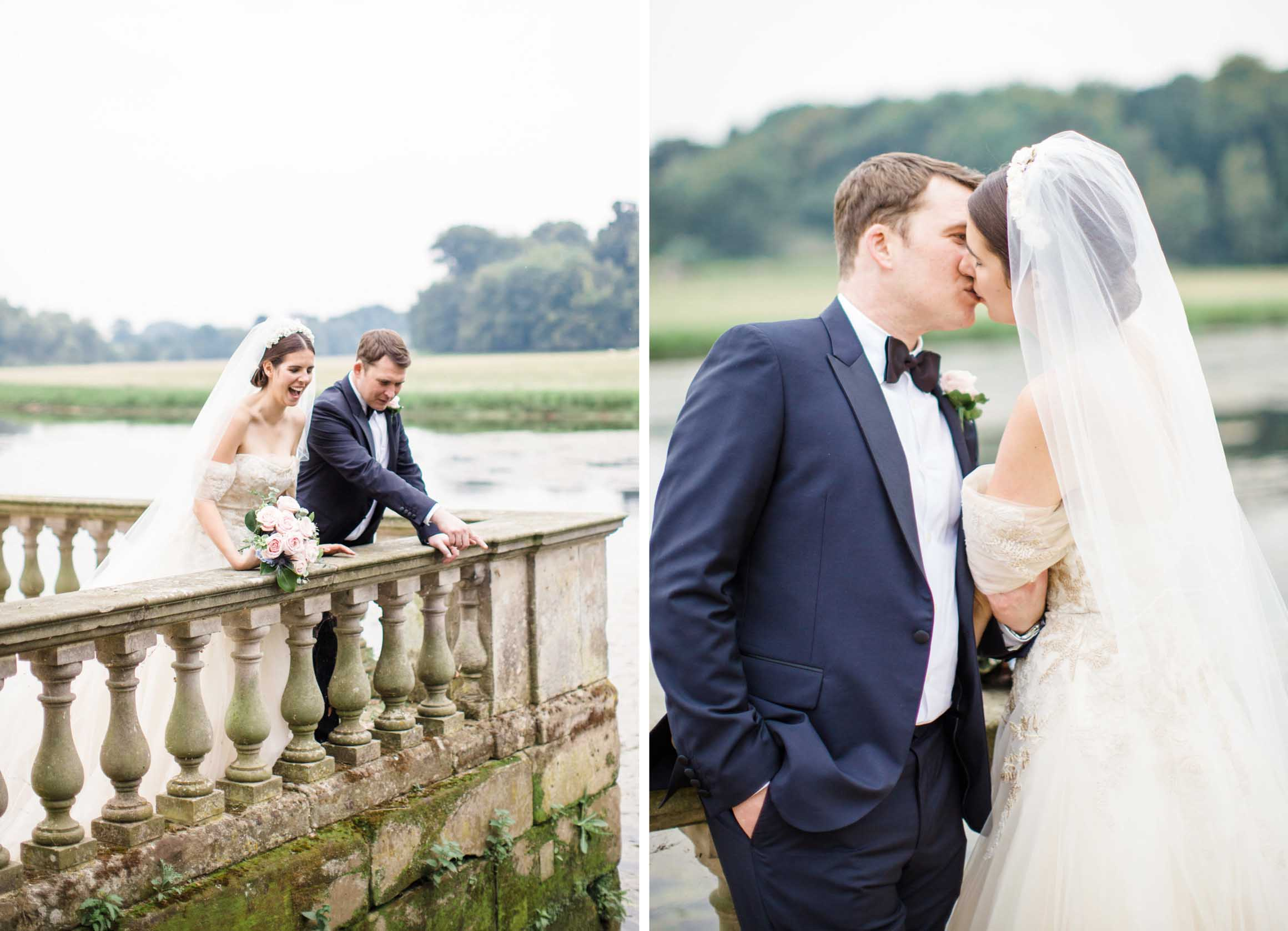 Amy O'Boyle Photography- Destination & UK Fine Art Film Wedding Photographer- Stoneleigh Abbey Wedding 6.jpg