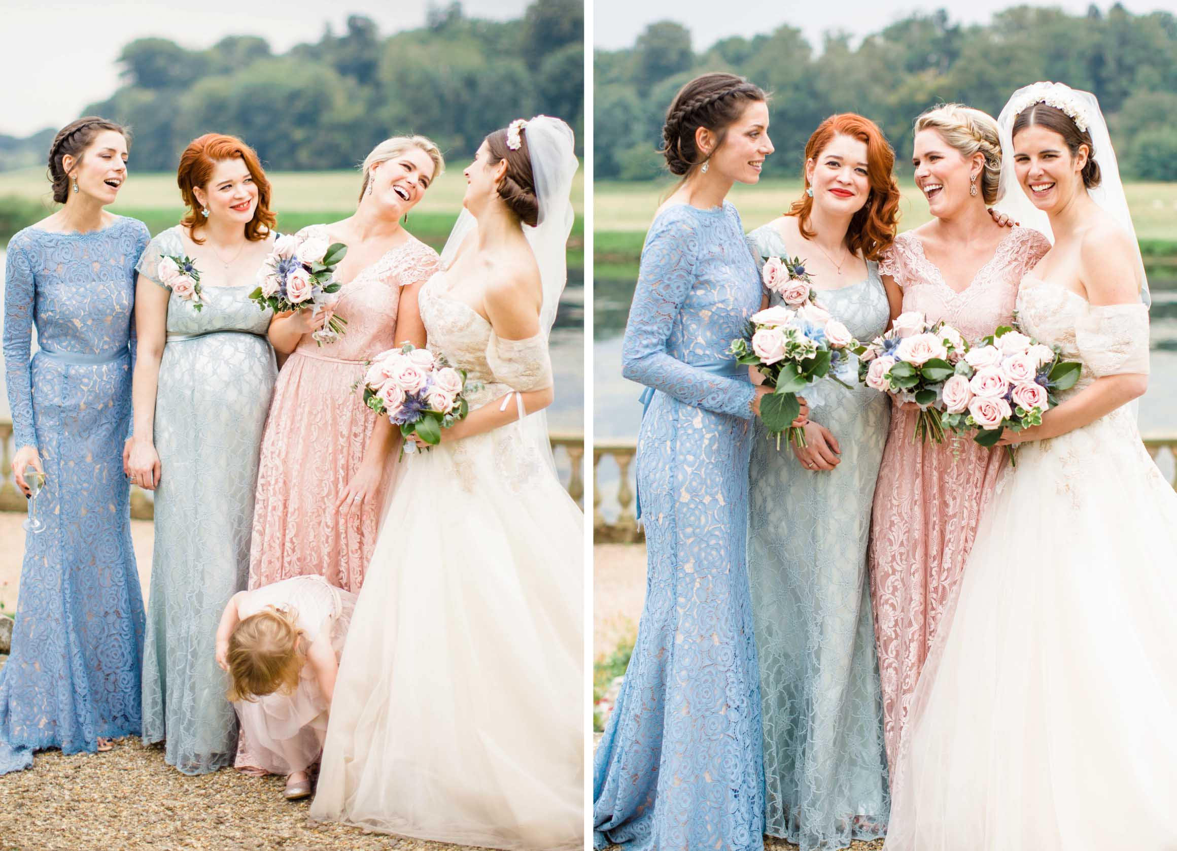 Amy O'Boyle Photography- Destination & UK Fine Art Film Wedding Photographer- Stoneleigh Abbey Wedding 9.jpg
