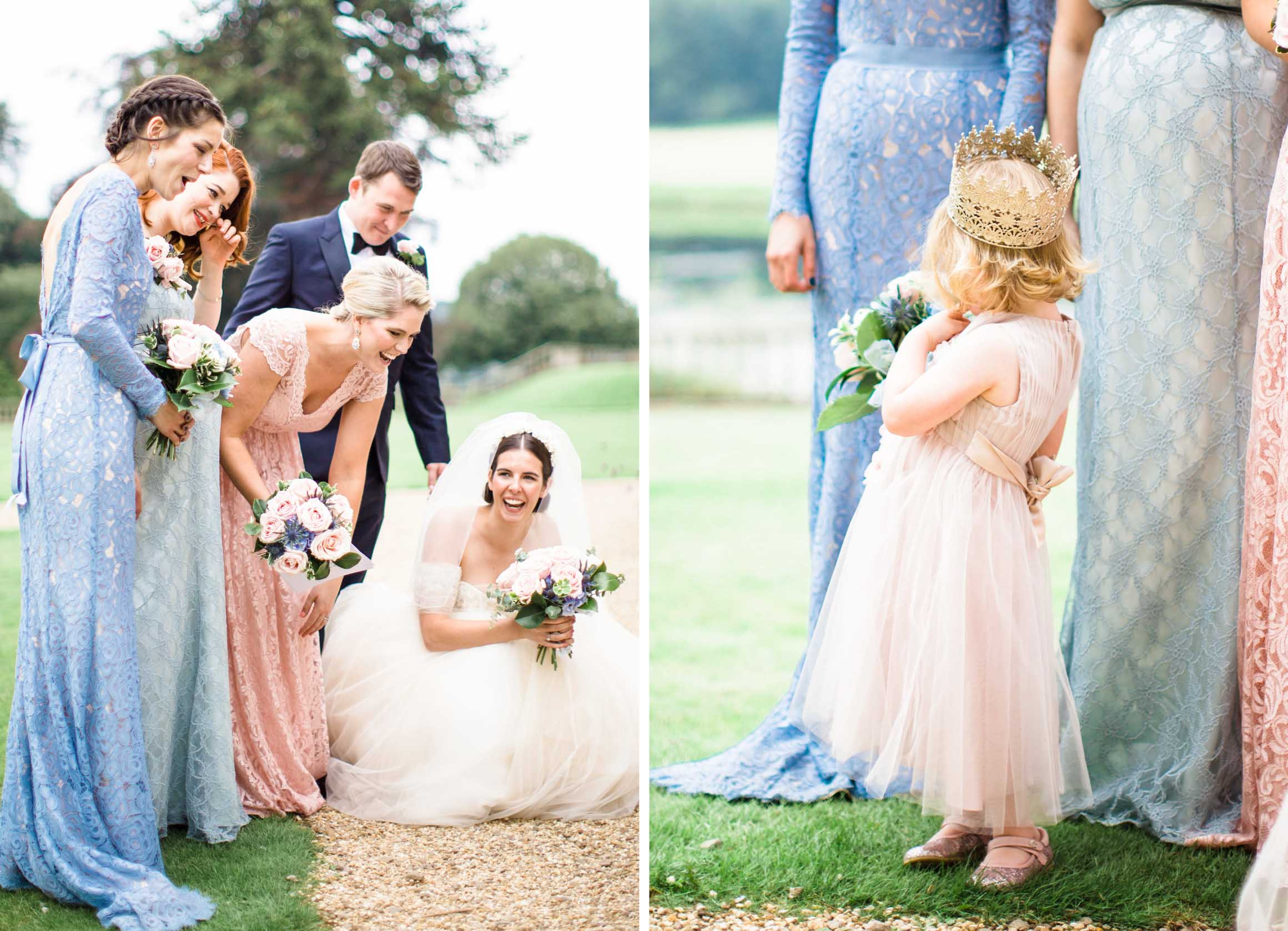 Amy O'Boyle Photography- Destination & UK Fine Art Film Wedding Photographer- Stoneleigh Abbey Wedding 10.jpg