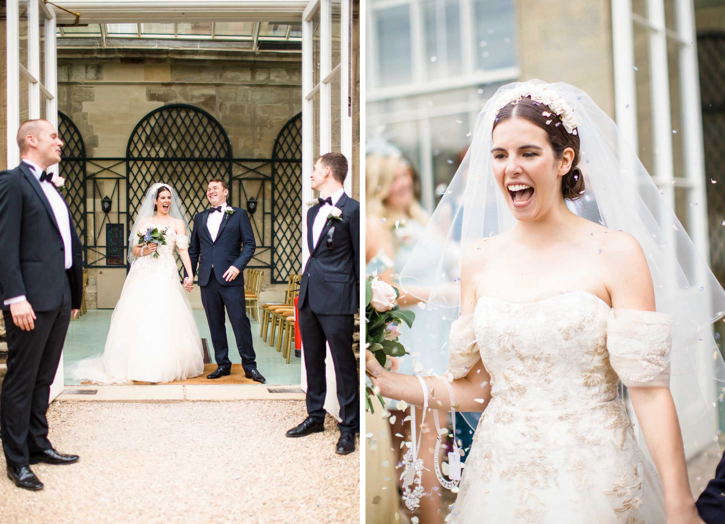 Amy O'Boyle Photography- Destination & UK Fine Art Film Wedding Photographer- Stoneleigh Abbey Wedding 11.jpg