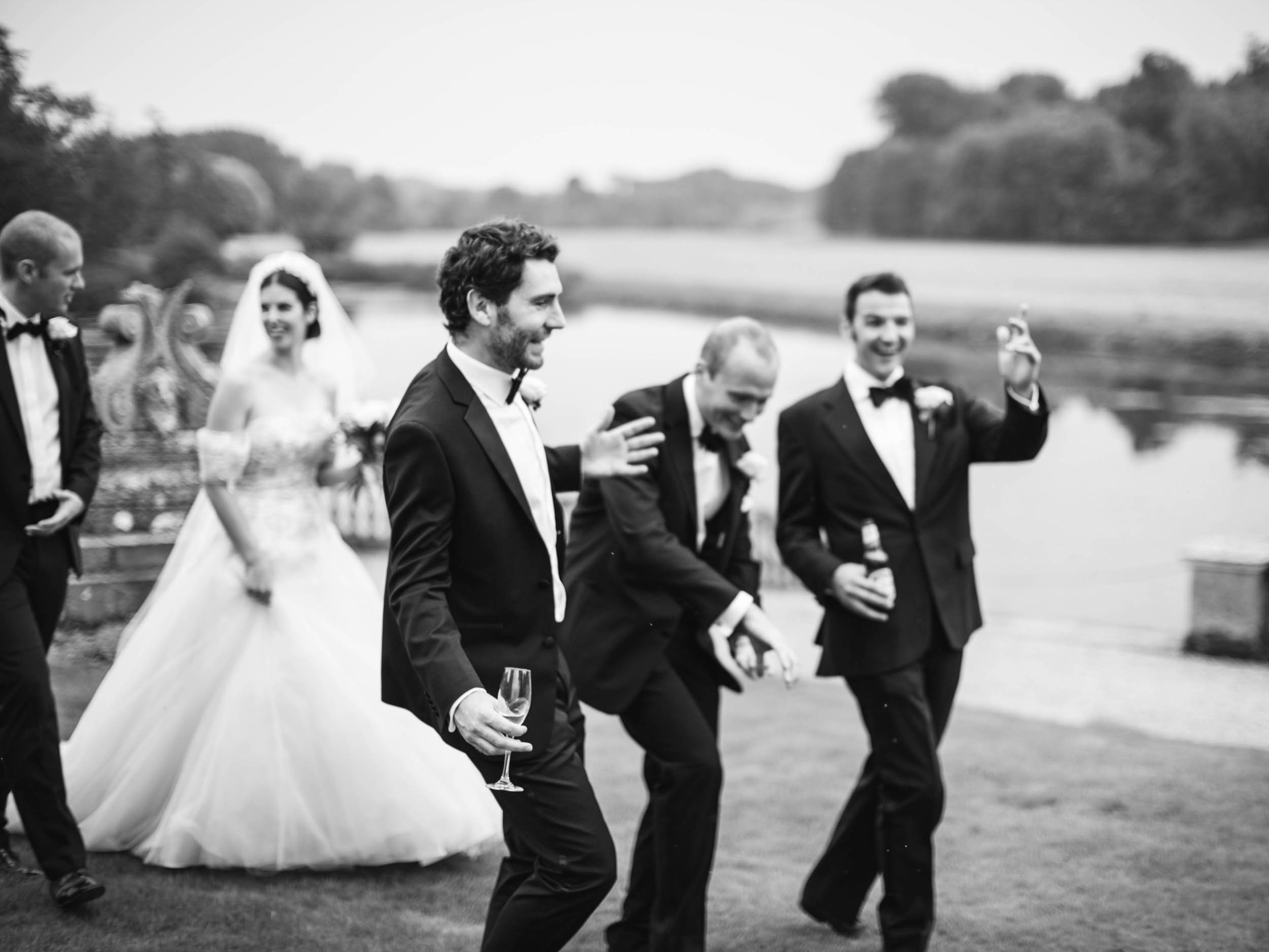 Amy O'Boyle Photography- Destination & UK Fine Art Film Wedding Photographer- Stoneleigh Abbey Wedding-21.jpg