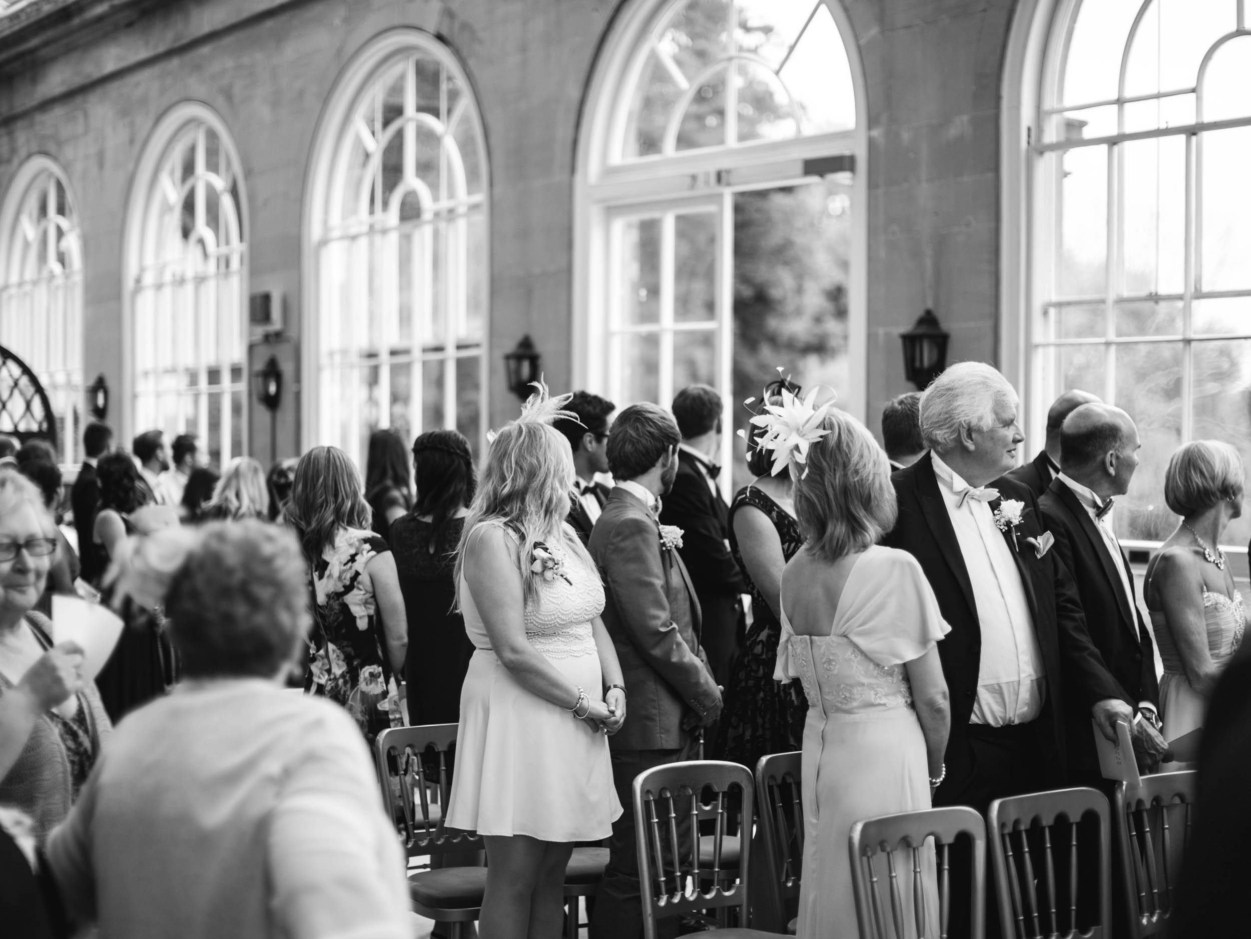 Amy O'Boyle Photography- Destination & UK Fine Art Film Wedding Photographer- Stoneleigh Abbey Wedding-43.jpg
