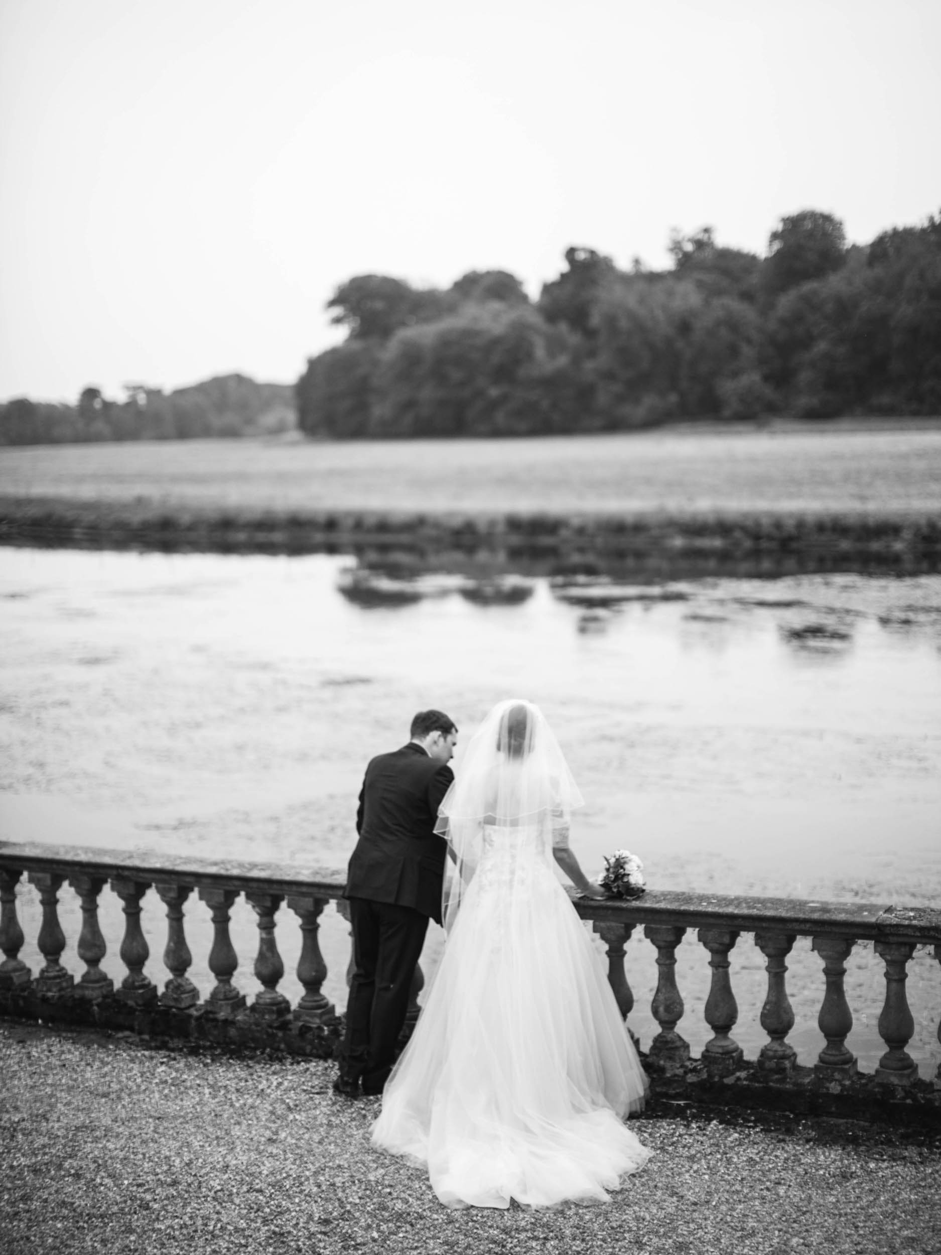Amy O'Boyle Photography- Destination & UK Fine Art Film Wedding Photographer- Stoneleigh Abbey Wedding-54.jpg