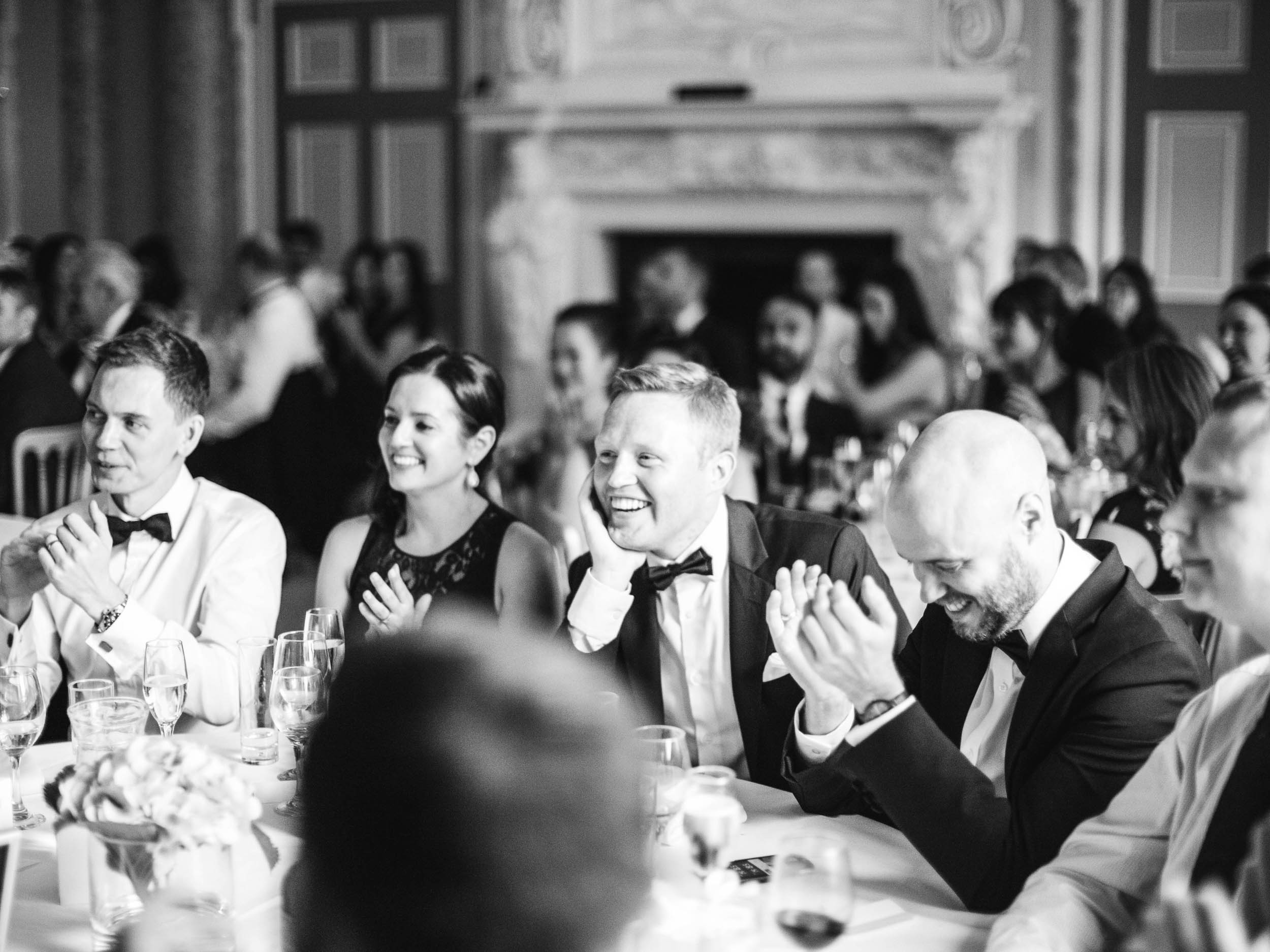 Amy O'Boyle Photography- Destination & UK Fine Art Film Wedding Photographer- Stoneleigh Abbey Wedding-63.jpg