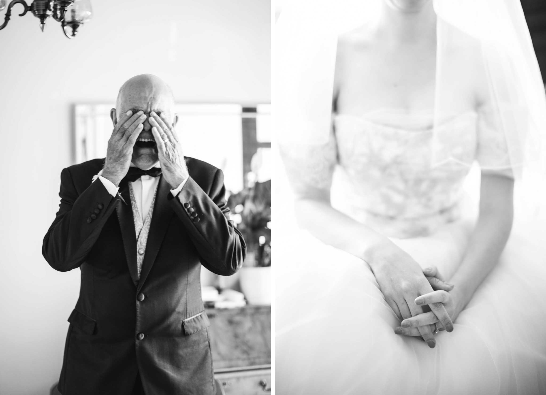 Amy O'Boyle Photography- Destination & UK Fine Art Film Wedding Photographer- Stoneleigh Abbey Wedding.jpg