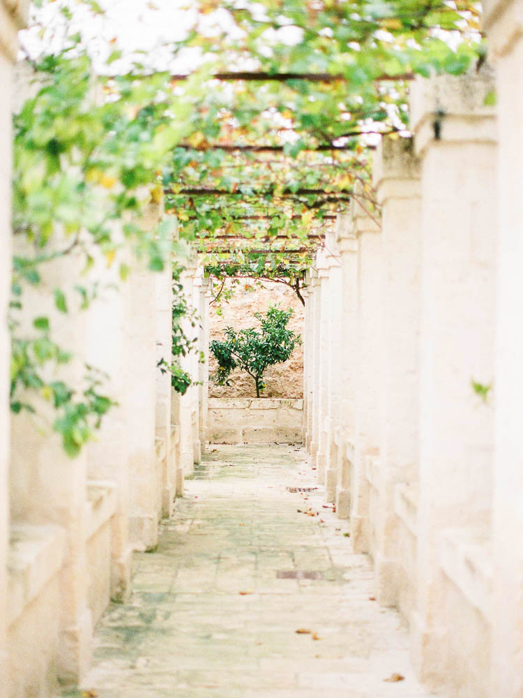 Amy O'Boyle Photography- Destination & UK  Italy Fine Art Film Wedding Photographer- Borgo Egnazia Wedding-4.jpg
