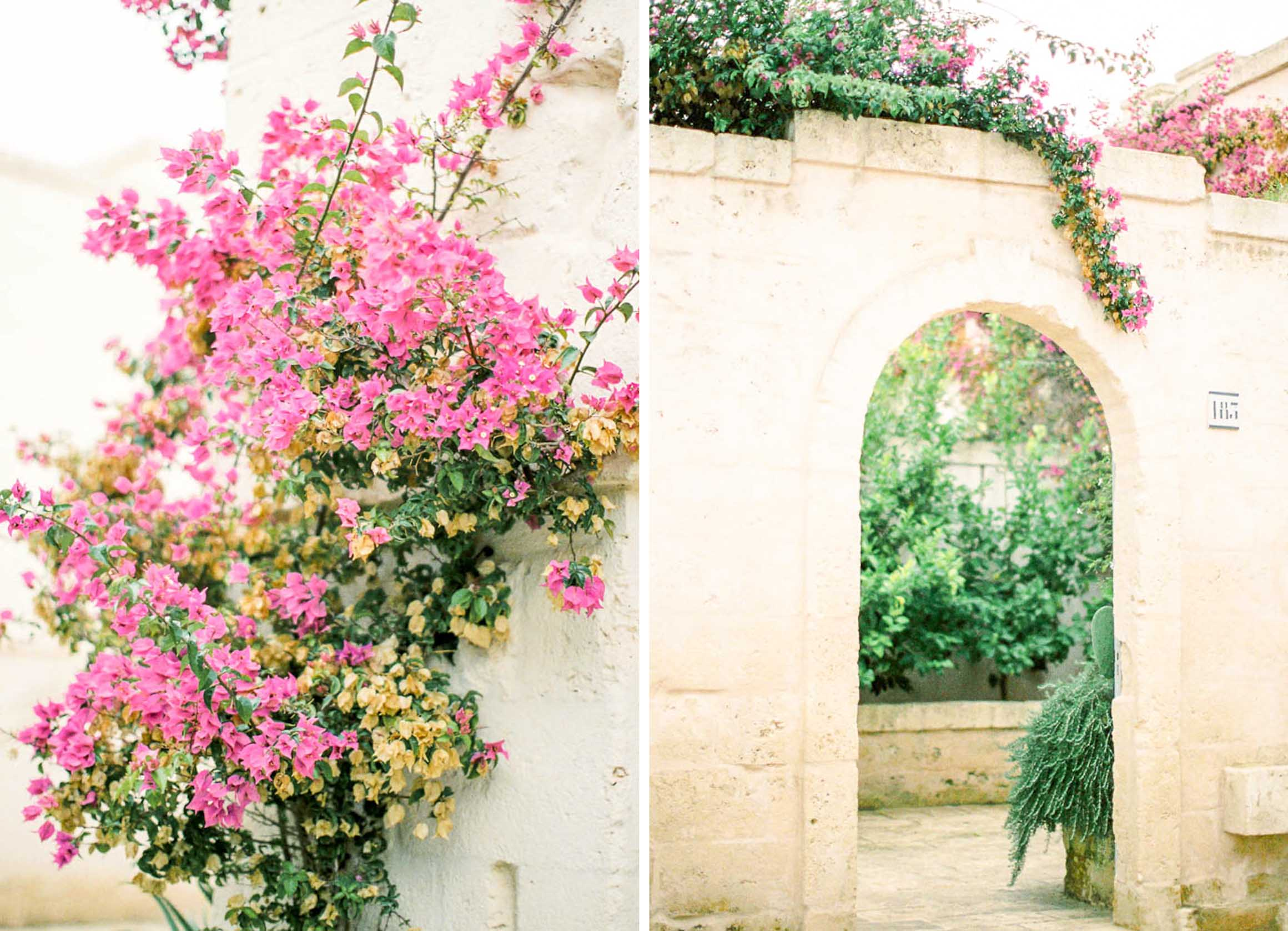 Amy O'Boyle Photography- Destination & UK Italy Fine Art Film Wedding Photographer- Borgo Egnazia Wedding 6.jpg