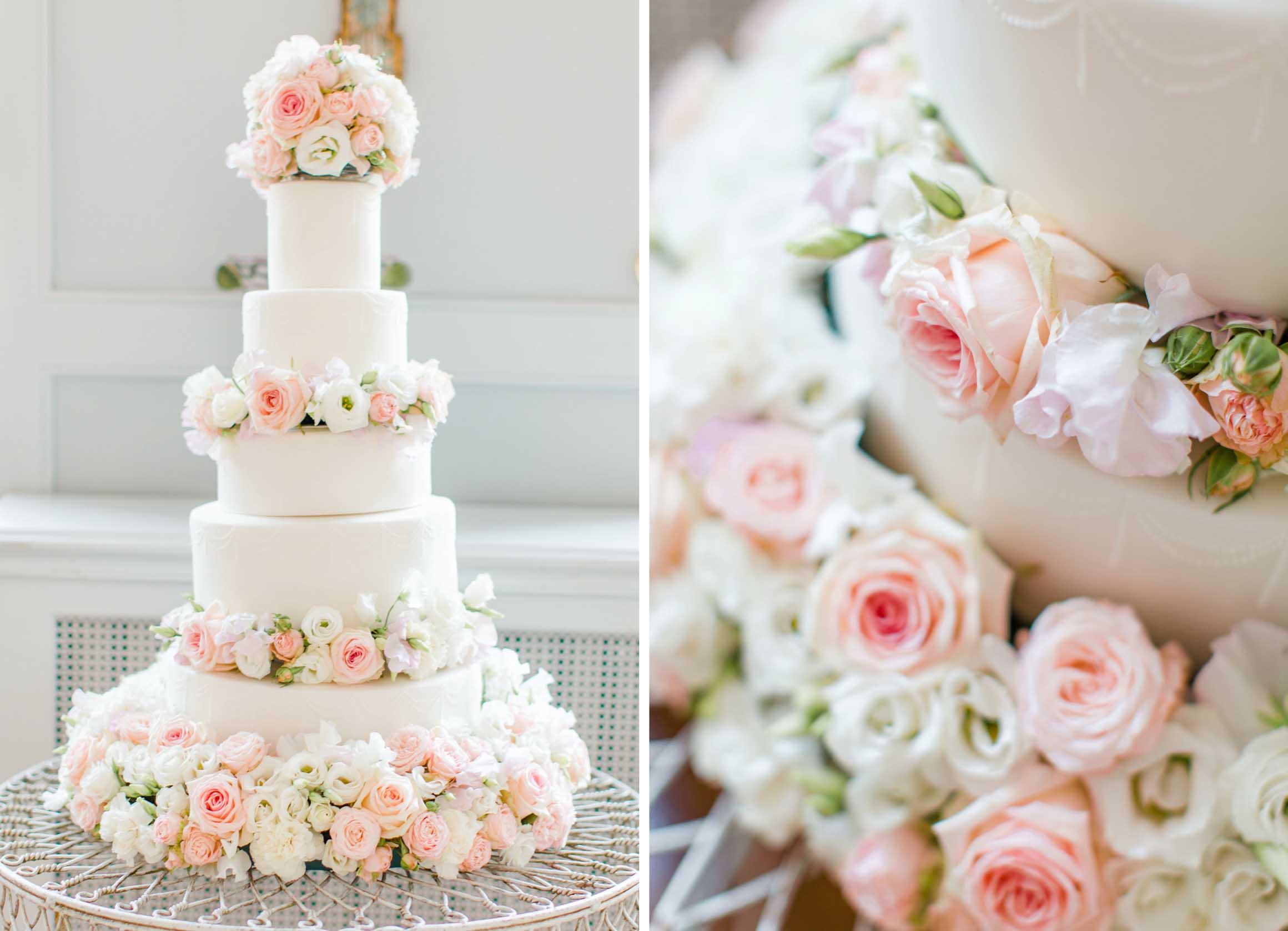 Amy O'Boyle Photography- Destination & UK Fine Art Film Wedding Photographer- Chateau La Durantie Wedding 3.jpg