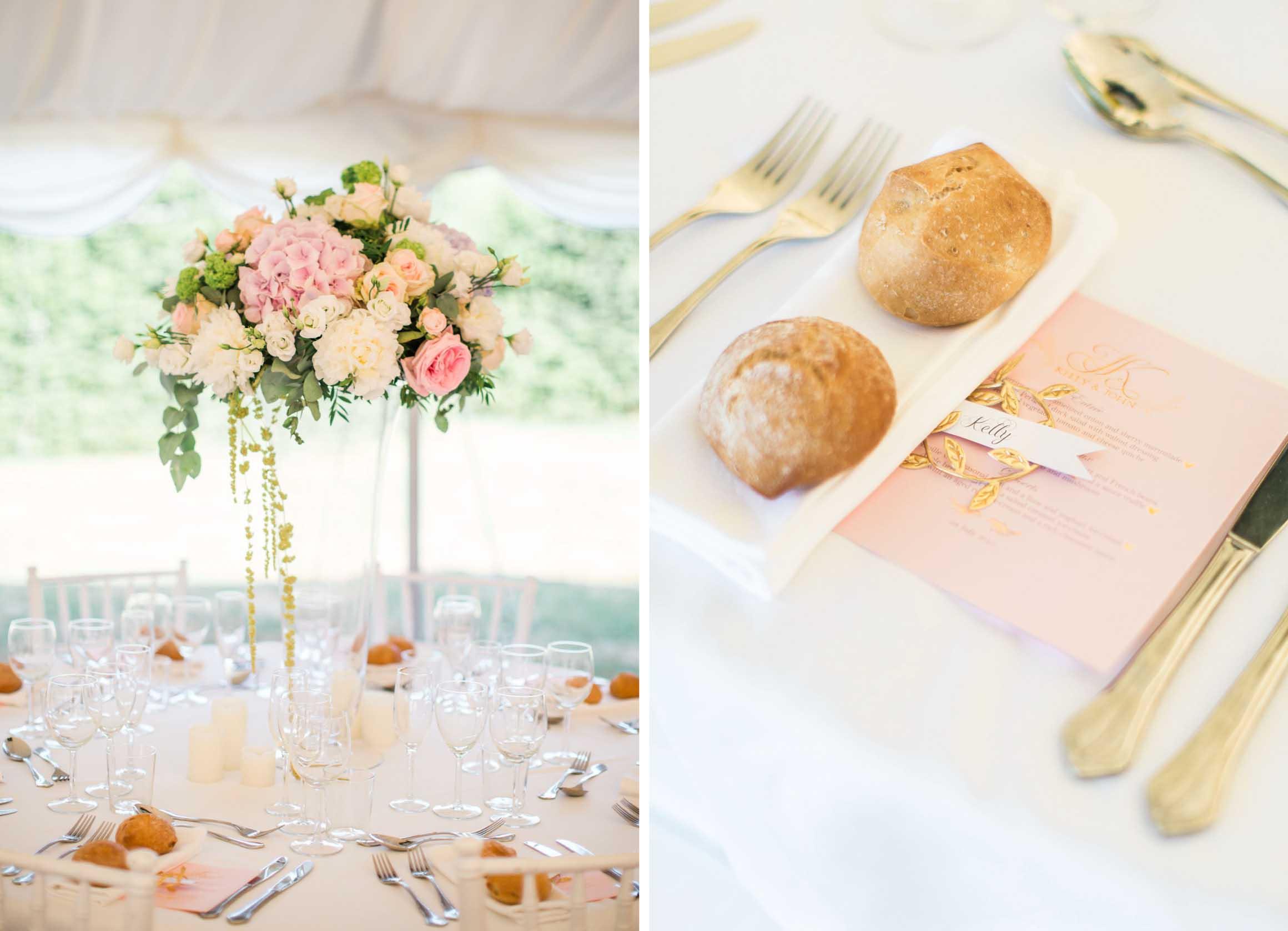 Amy O'Boyle Photography- Destination & UK Fine Art Film Wedding Photographer- Chateau La Durantie Wedding 5.jpg