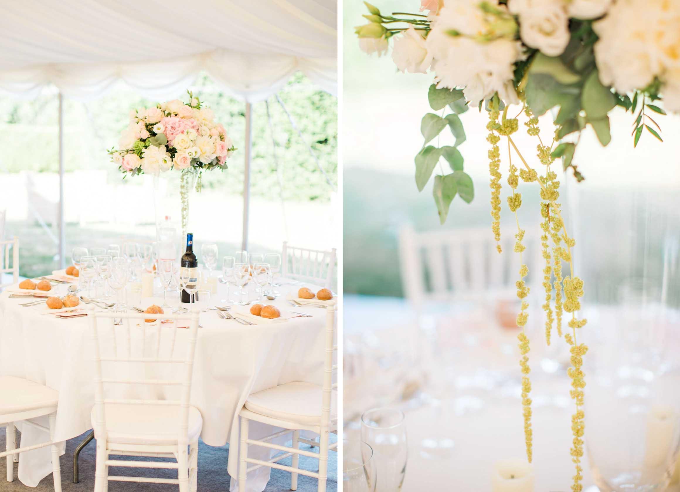Amy O'Boyle Photography- Destination & UK Fine Art Film Wedding Photographer- Chateau La Durantie Wedding 6.jpg