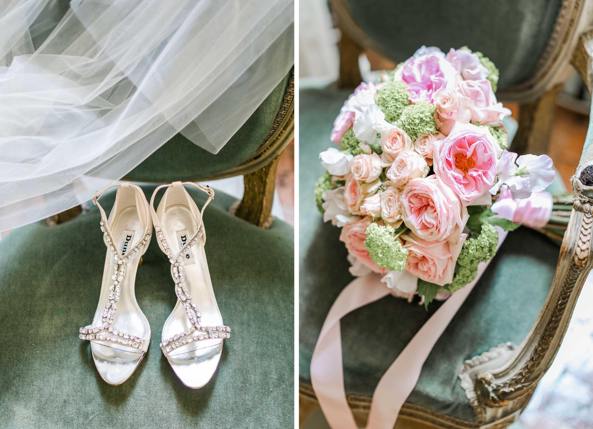 Amy O'Boyle Photography- Destination & UK Fine Art Film Wedding Photographer- Chateau La Durantie Wedding 17.jpg