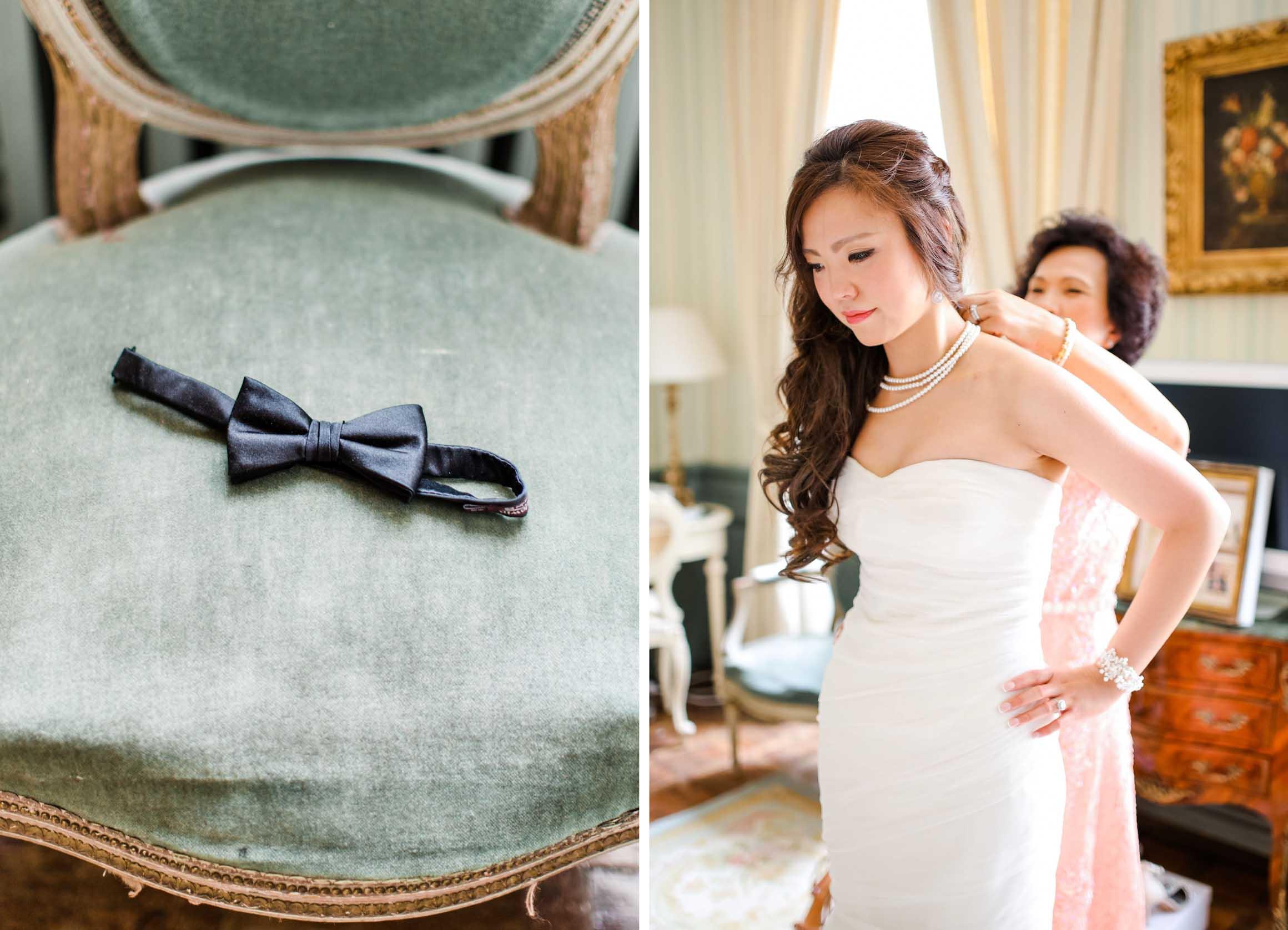 Amy O'Boyle Photography- Destination & UK Fine Art Film Wedding Photographer- Chateau La Durantie Wedding 18.jpg