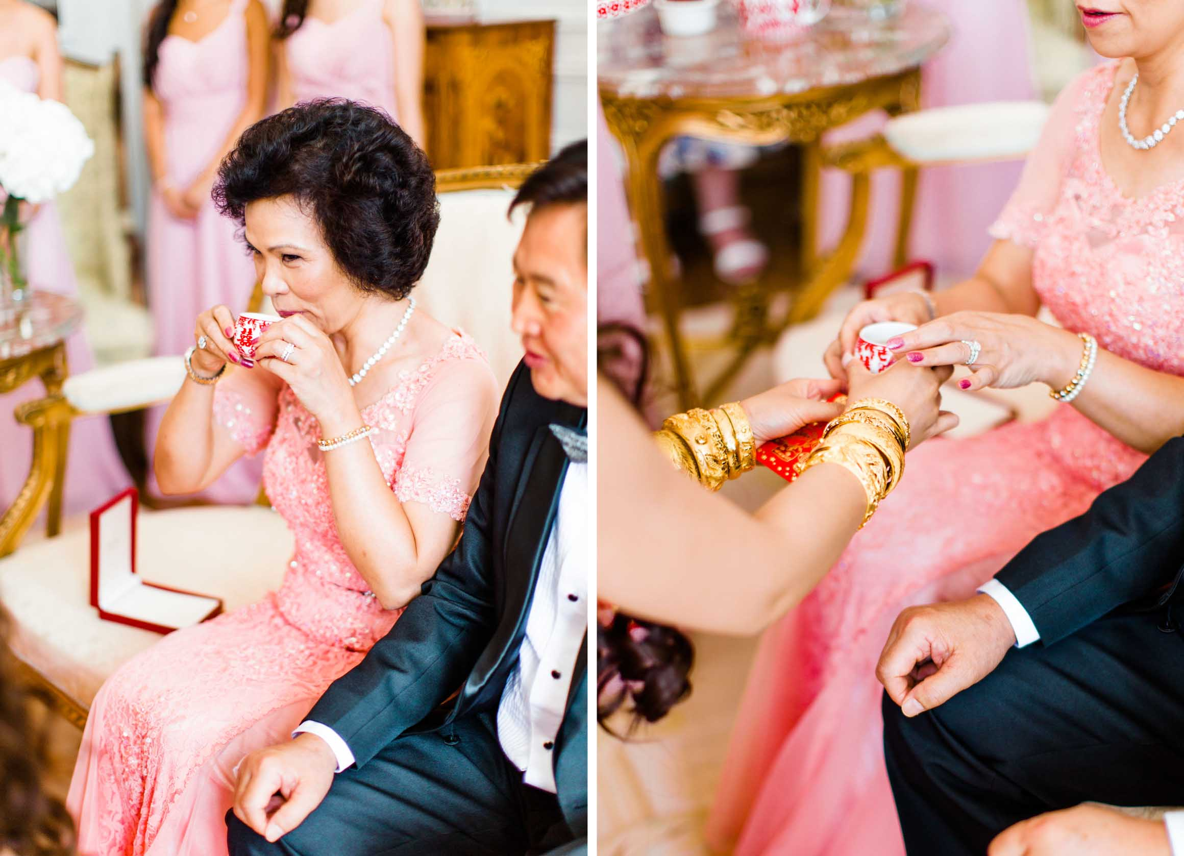 Amy O'Boyle Photography- Destination & UK Fine Art Film Wedding Photographer- Chateau La Durantie Wedding 21.jpg