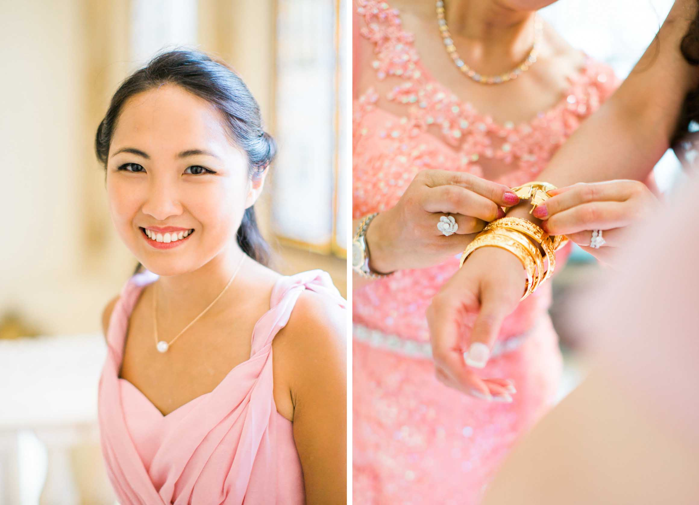 Amy O'Boyle Photography- Destination & UK Fine Art Film Wedding Photographer- Chateau La Durantie Wedding 22.jpg