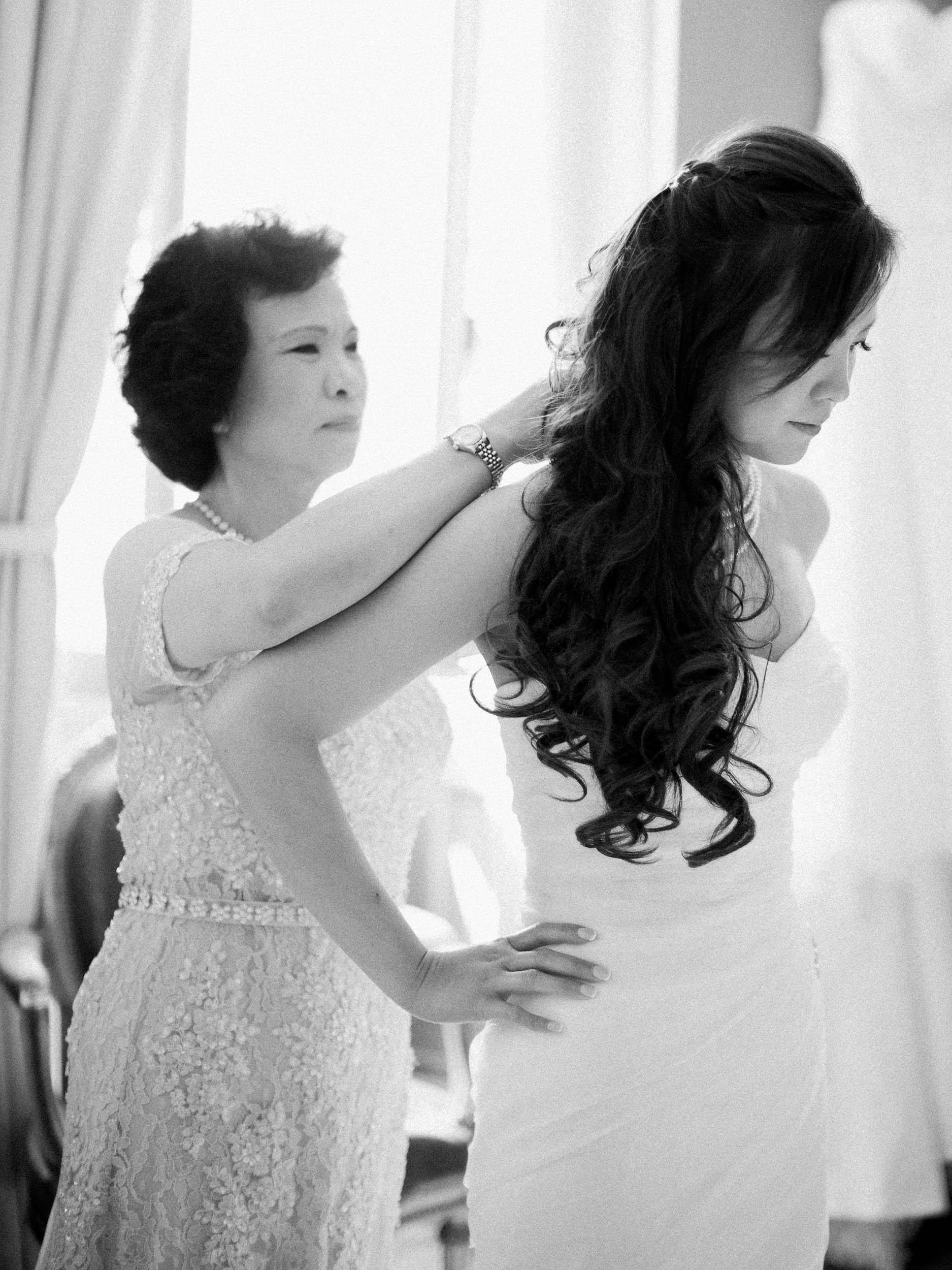 Amy O'Boyle Photography- Destination & UK Fine Art Film Wedding Photographer- Chateau La Durantie Wedding-5.jpg