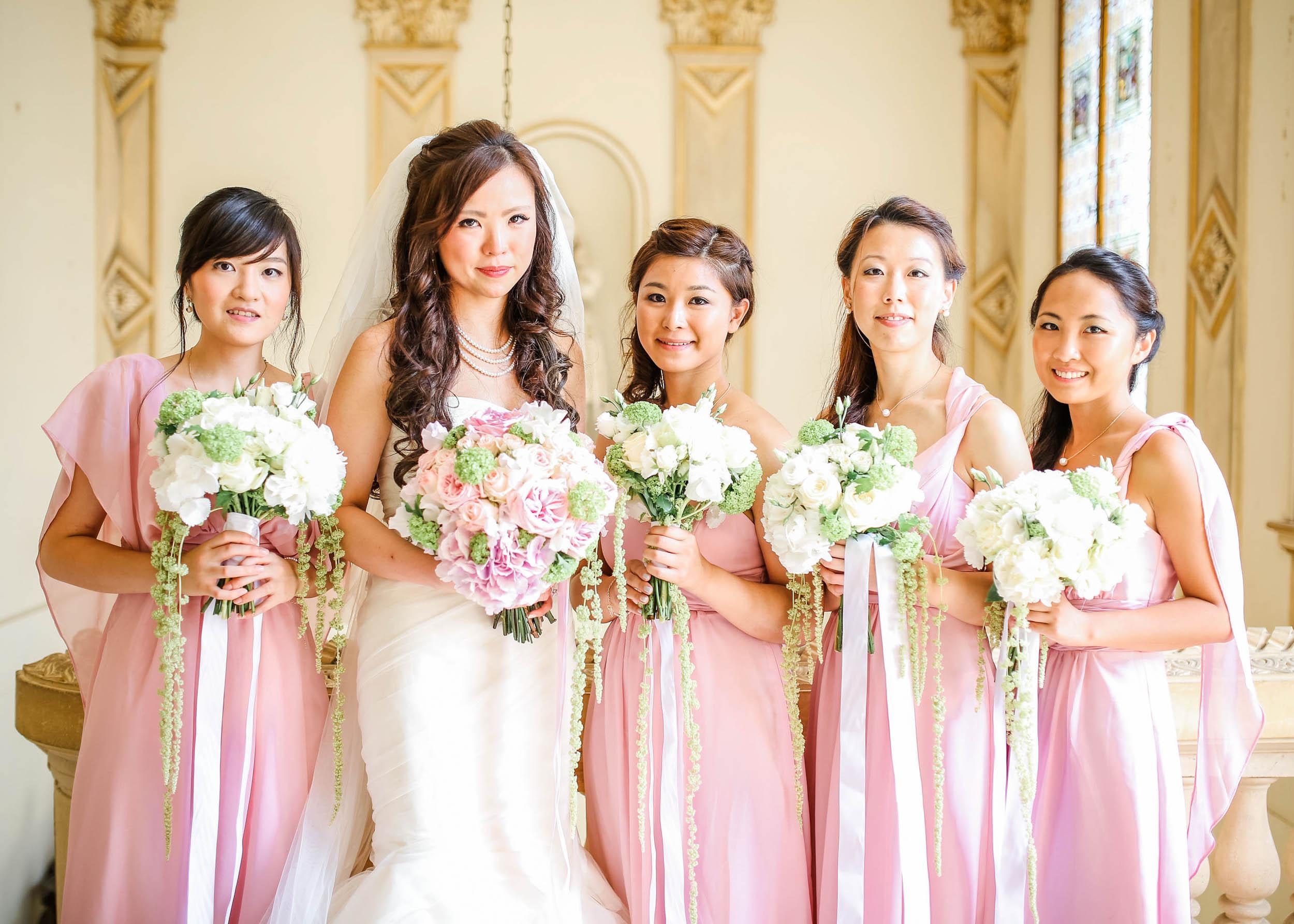 Amy O'Boyle Photography- Destination & UK Fine Art Film Wedding Photographer- Chateau La Durantie Wedding-6.jpg