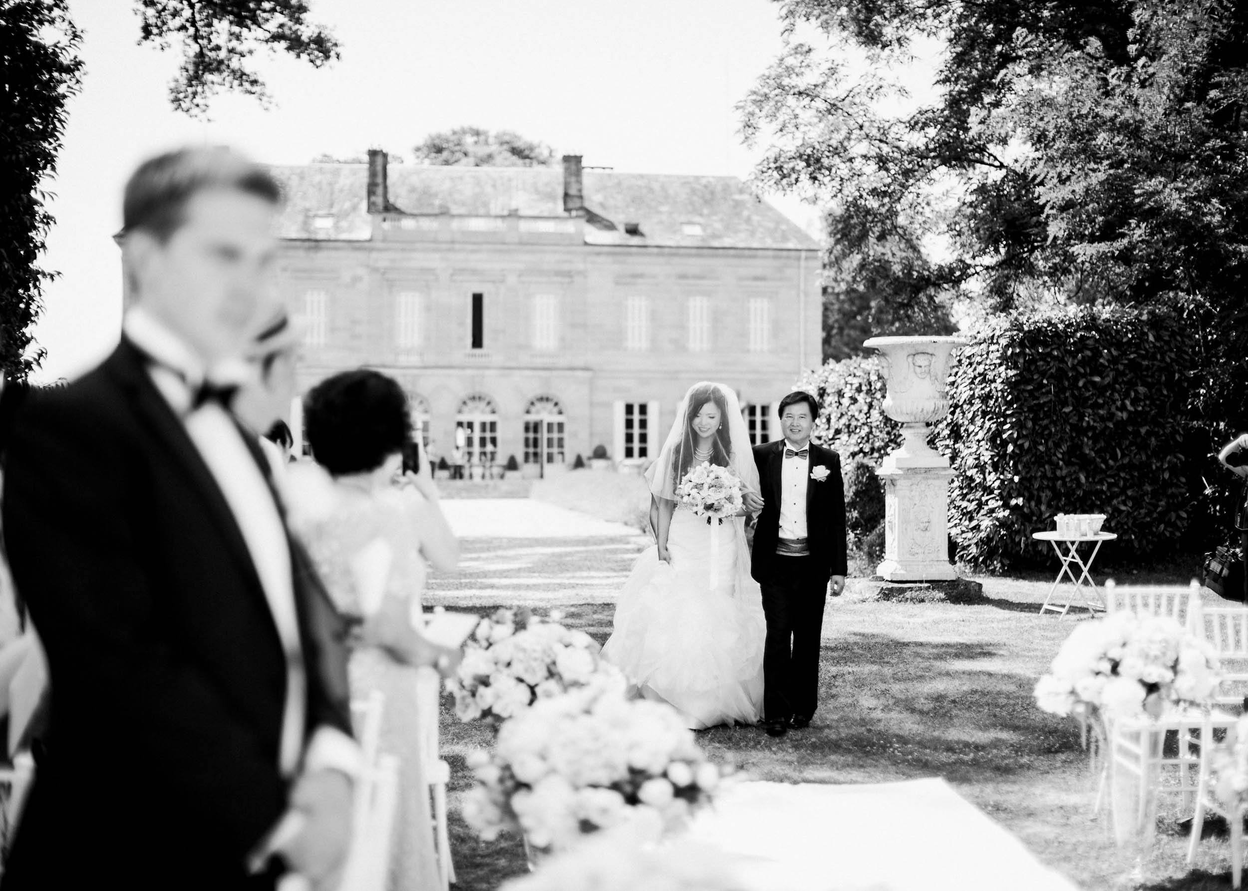 Amy O'Boyle Photography- Destination & UK Fine Art Film Wedding Photographer- Chateau La Durantie Wedding-12.jpg