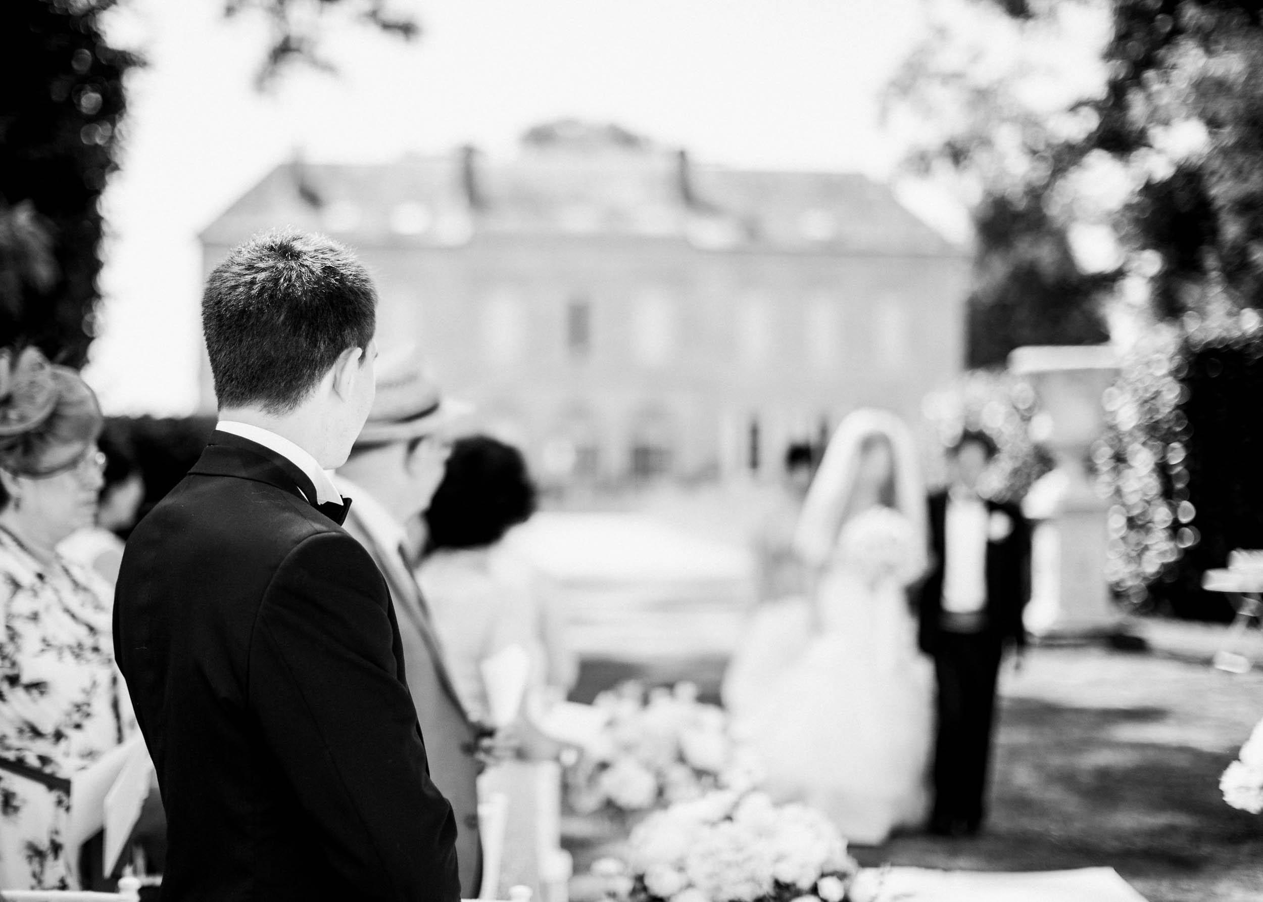 Amy O'Boyle Photography- Destination & UK Fine Art Film Wedding Photographer- Chateau La Durantie Wedding-13.jpg
