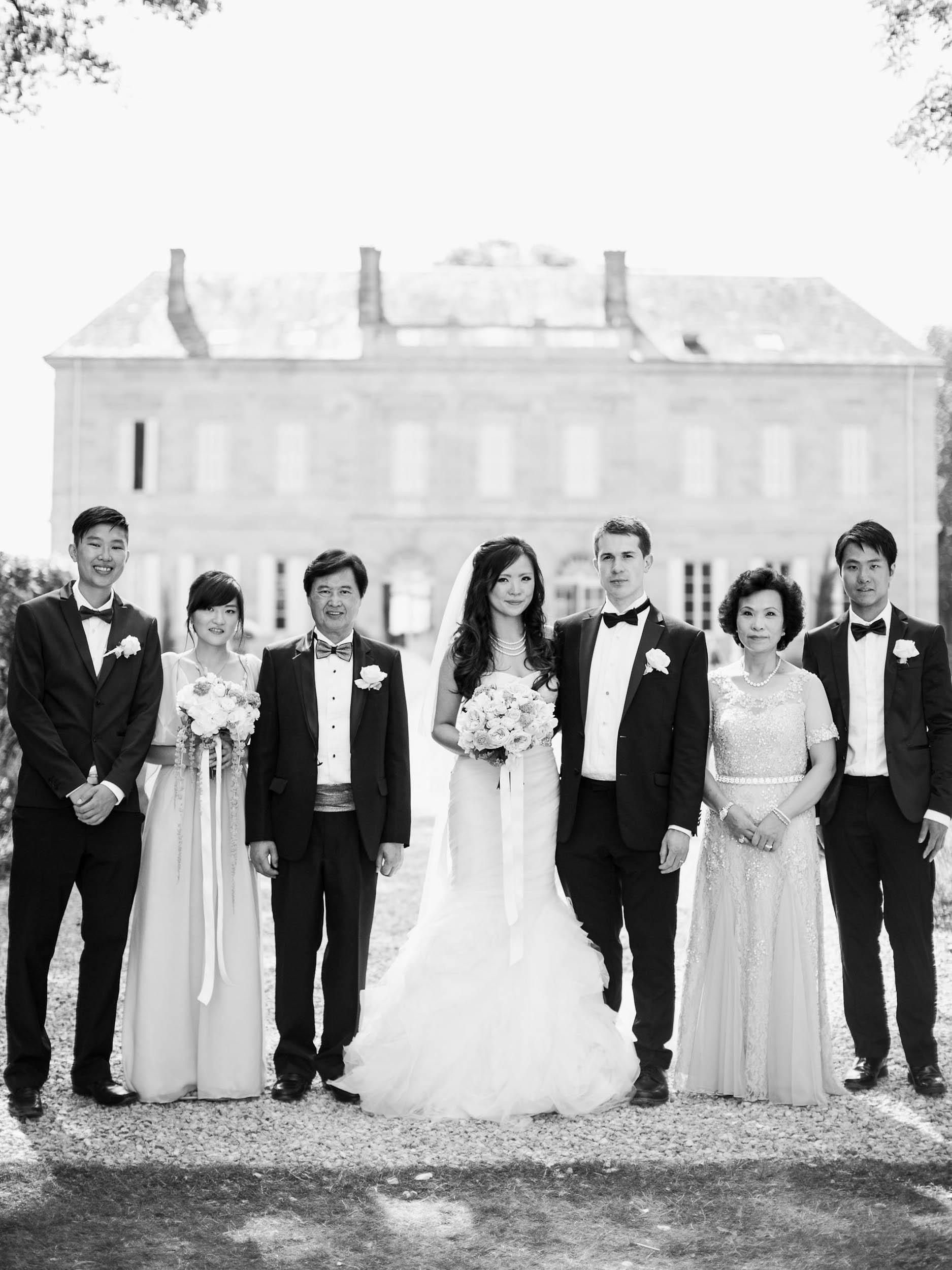 Amy O'Boyle Photography- Destination & UK Fine Art Film Wedding Photographer- Chateau La Durantie Wedding-20.jpg