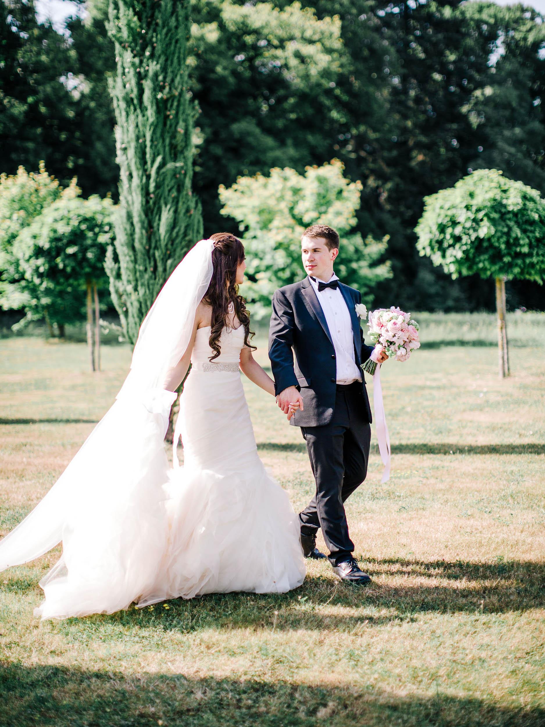 Amy O'Boyle Photography- Destination & UK Fine Art Film Wedding Photographer- Chateau La Durantie Wedding-28.jpg