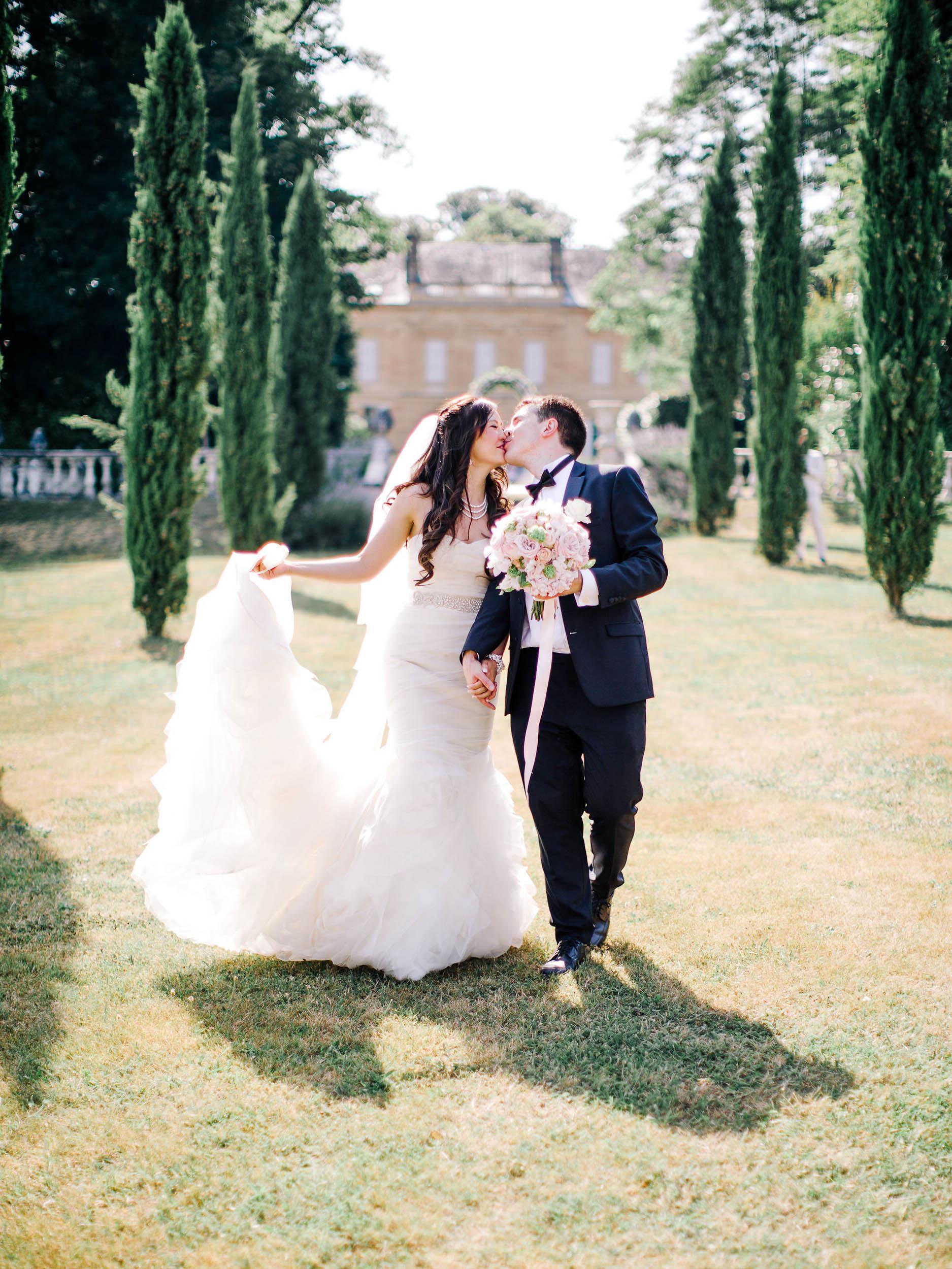 Amy O'Boyle Photography- Destination & UK Fine Art Film Wedding Photographer- Chateau La Durantie Wedding-32.jpg