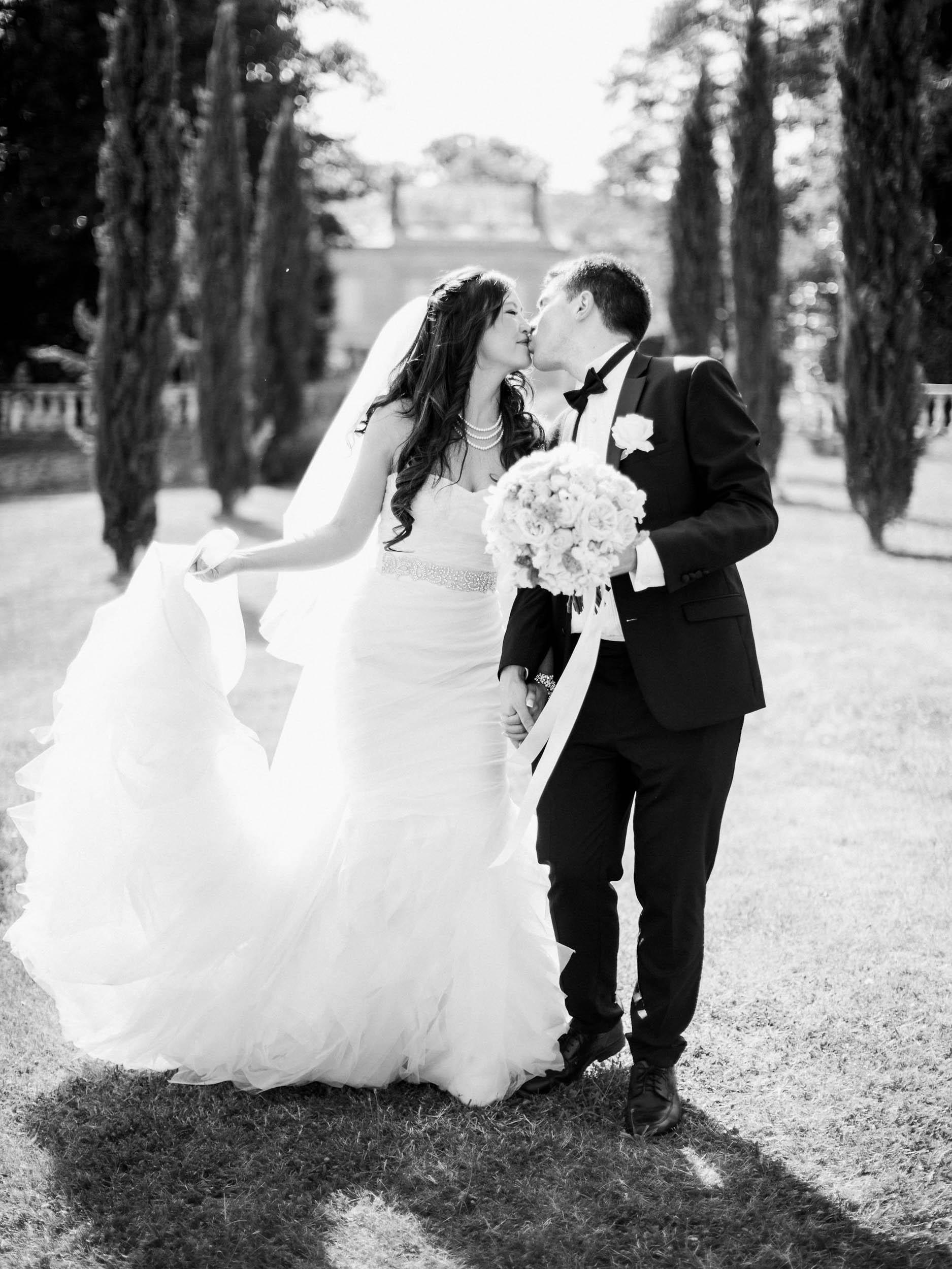 Amy O'Boyle Photography- Destination & UK Fine Art Film Wedding Photographer- Chateau La Durantie Wedding-33.jpg