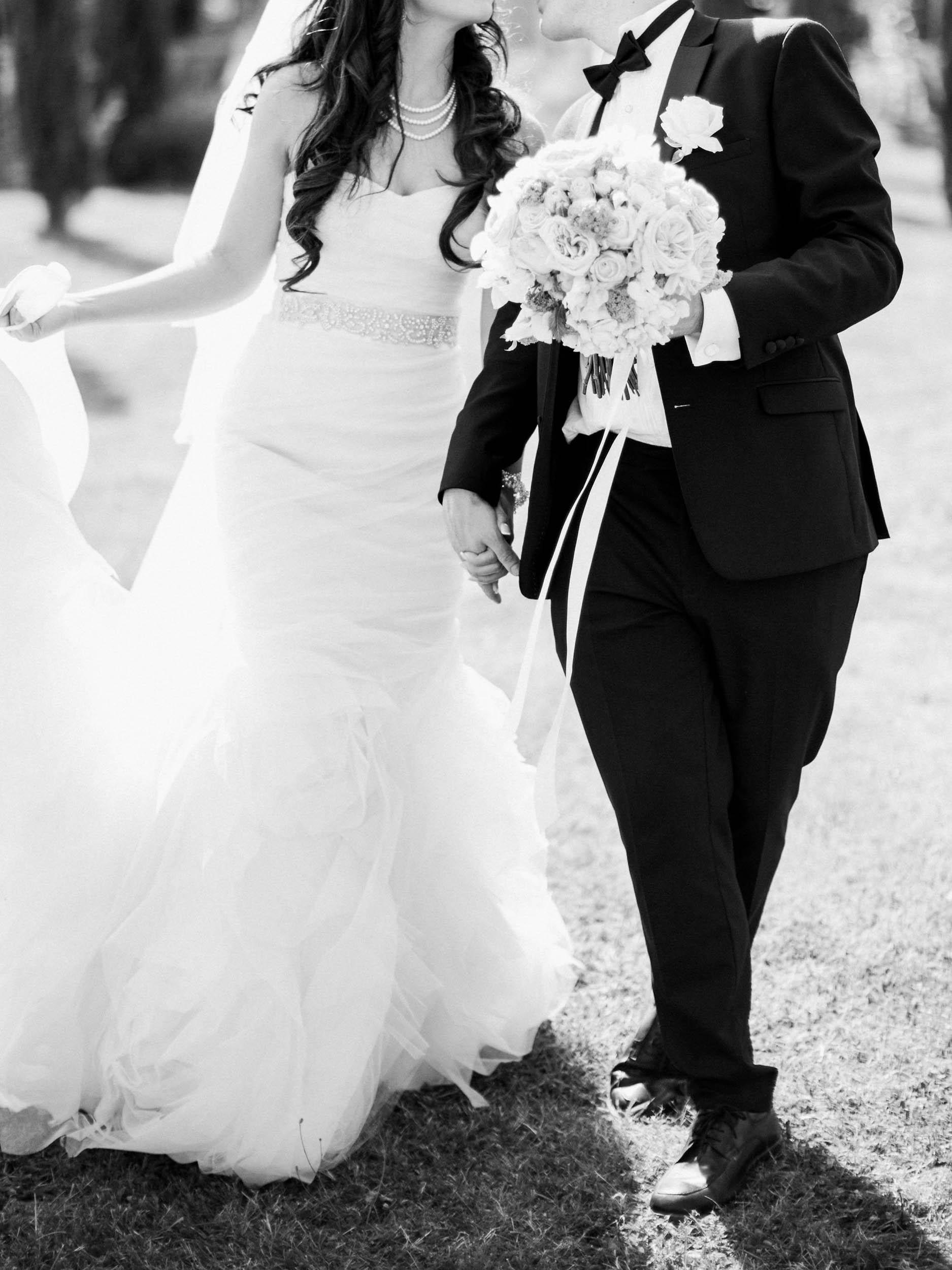 Amy O'Boyle Photography- Destination & UK Fine Art Film Wedding Photographer- Chateau La Durantie Wedding-34.jpg