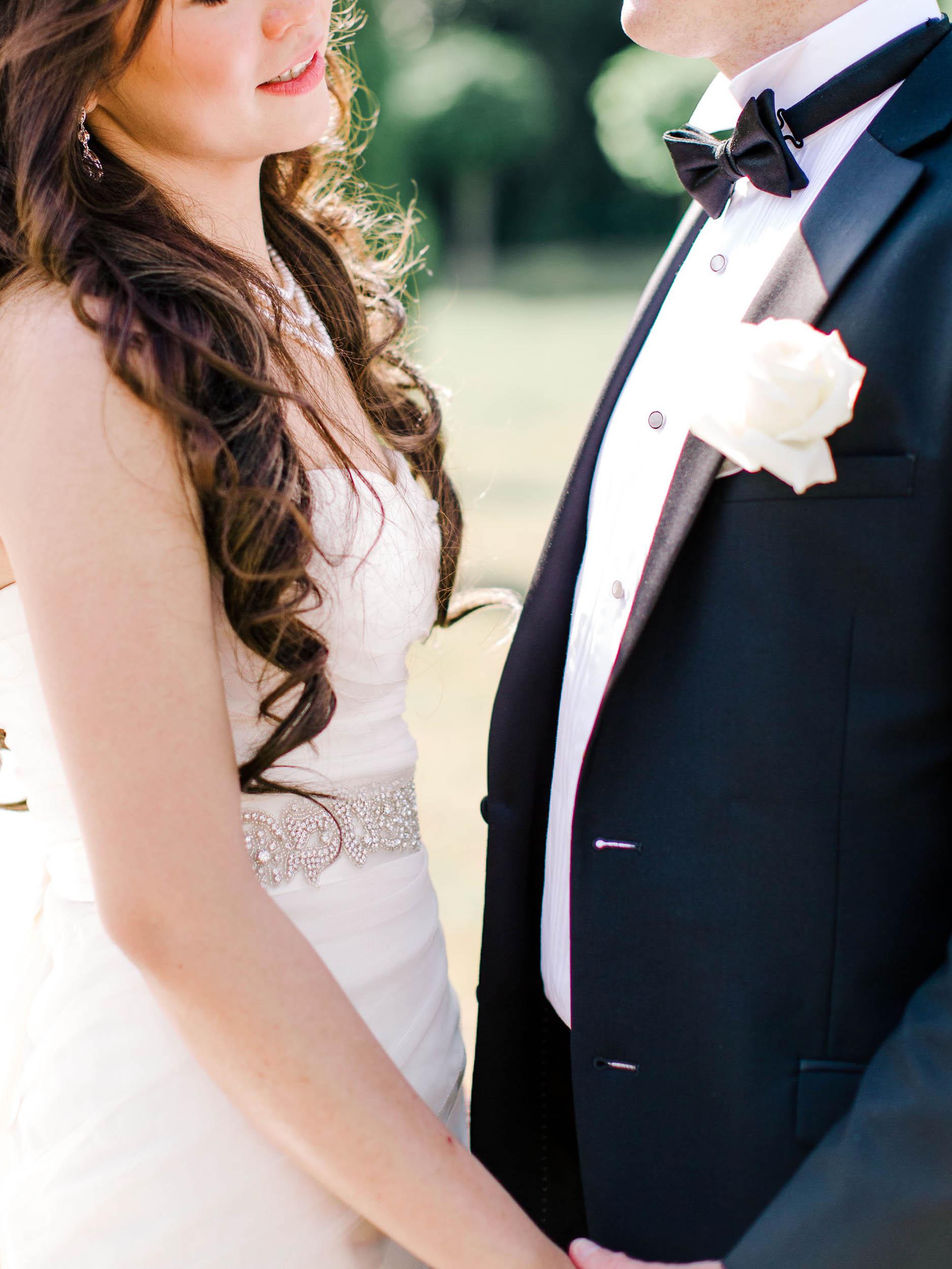 Amy O'Boyle Photography- Destination & UK Fine Art Film Wedding Photographer- Chateau La Durantie Wedding-39.jpg