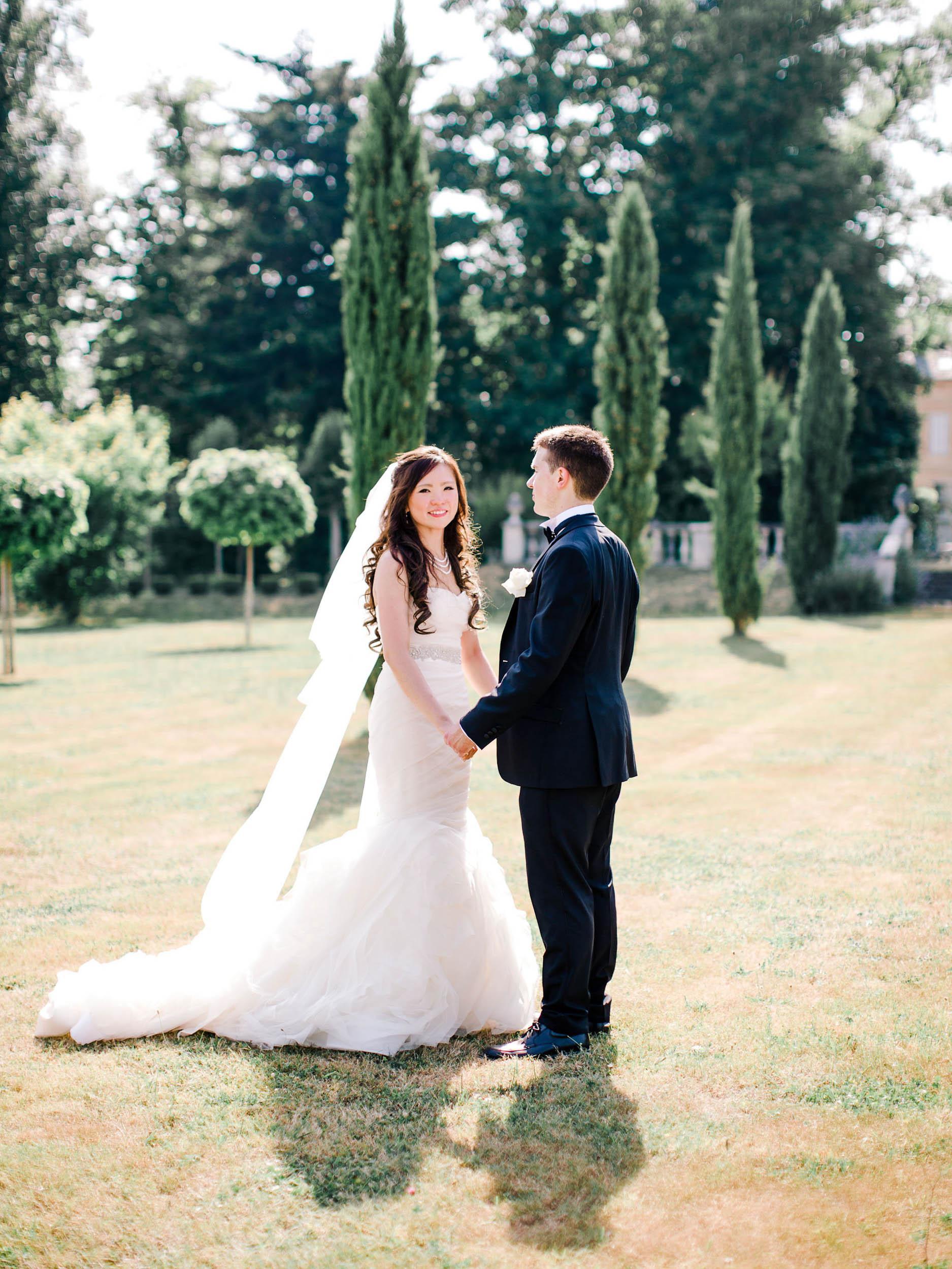 Amy O'Boyle Photography- Destination & UK Fine Art Film Wedding Photographer- Chateau La Durantie Wedding-42.jpg