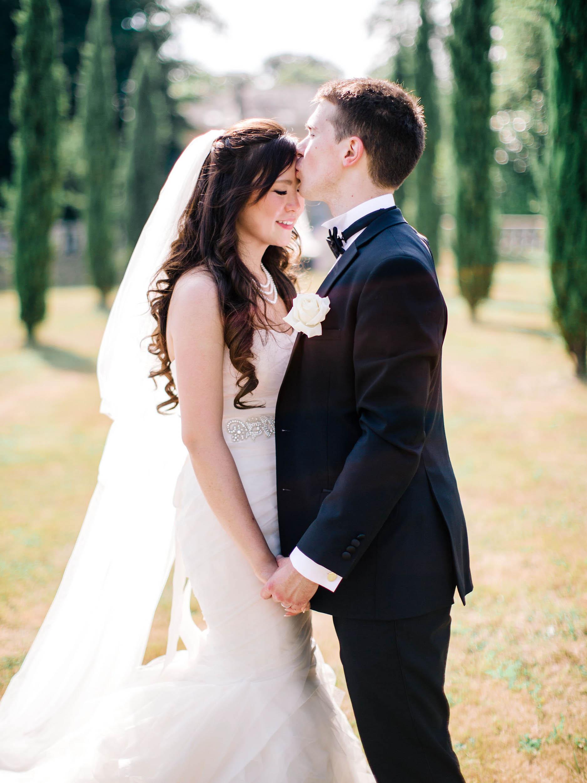 Amy O'Boyle Photography- Destination & UK Fine Art Film Wedding Photographer- Chateau La Durantie Wedding-43.jpg